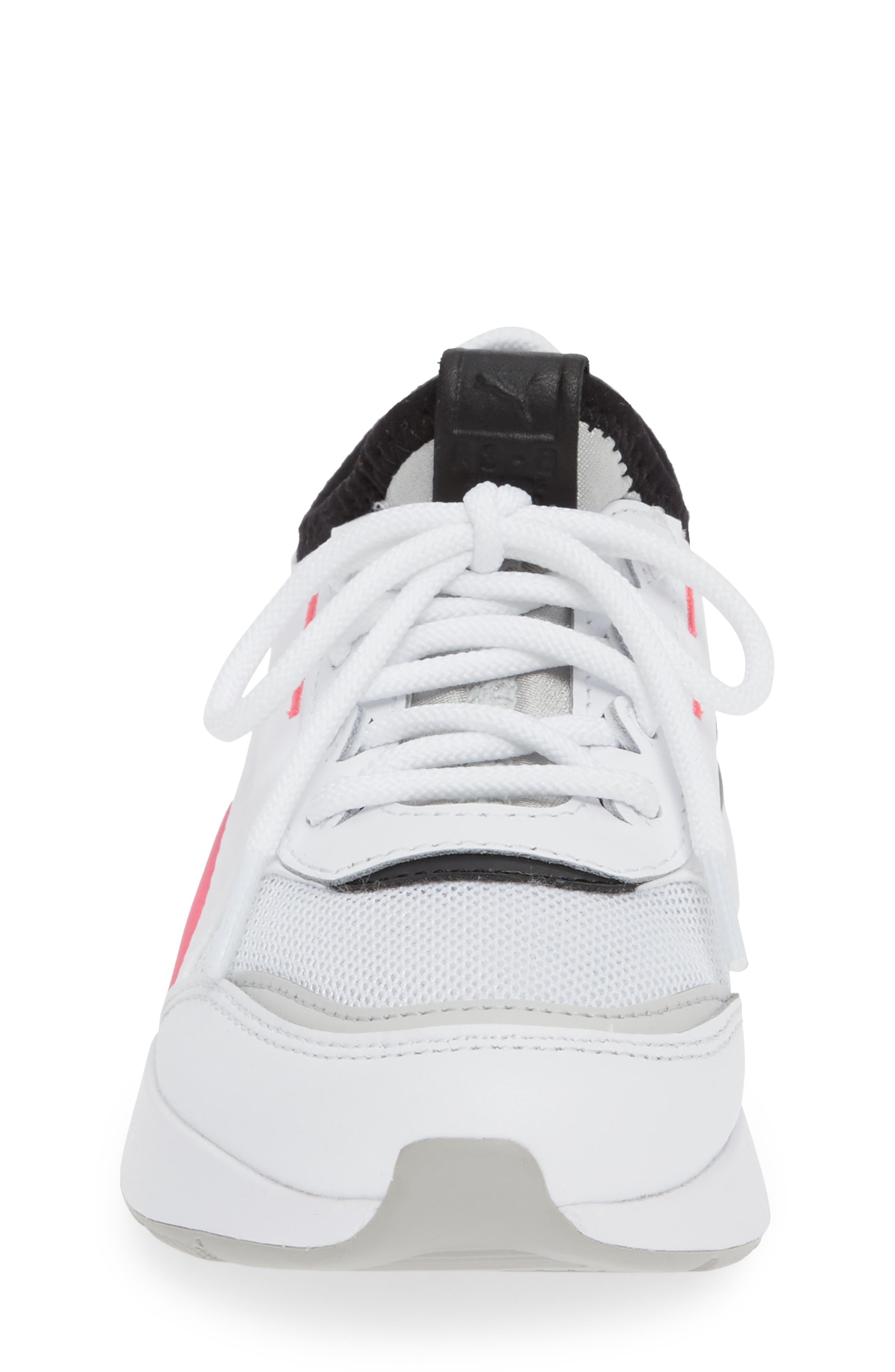 RS-0 Play Sneaker,                             Alternate thumbnail 4, color,                             101