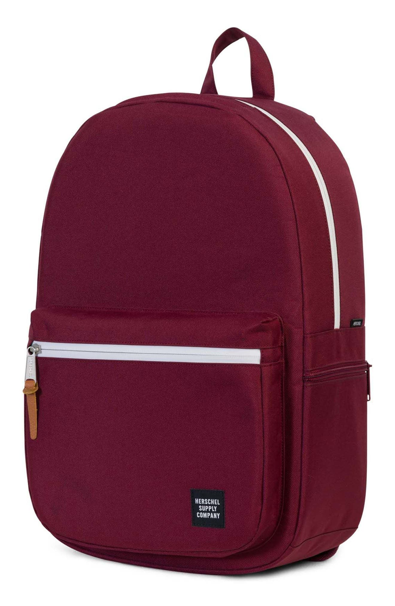 Harrison Backpack,                             Alternate thumbnail 2, color,                             613