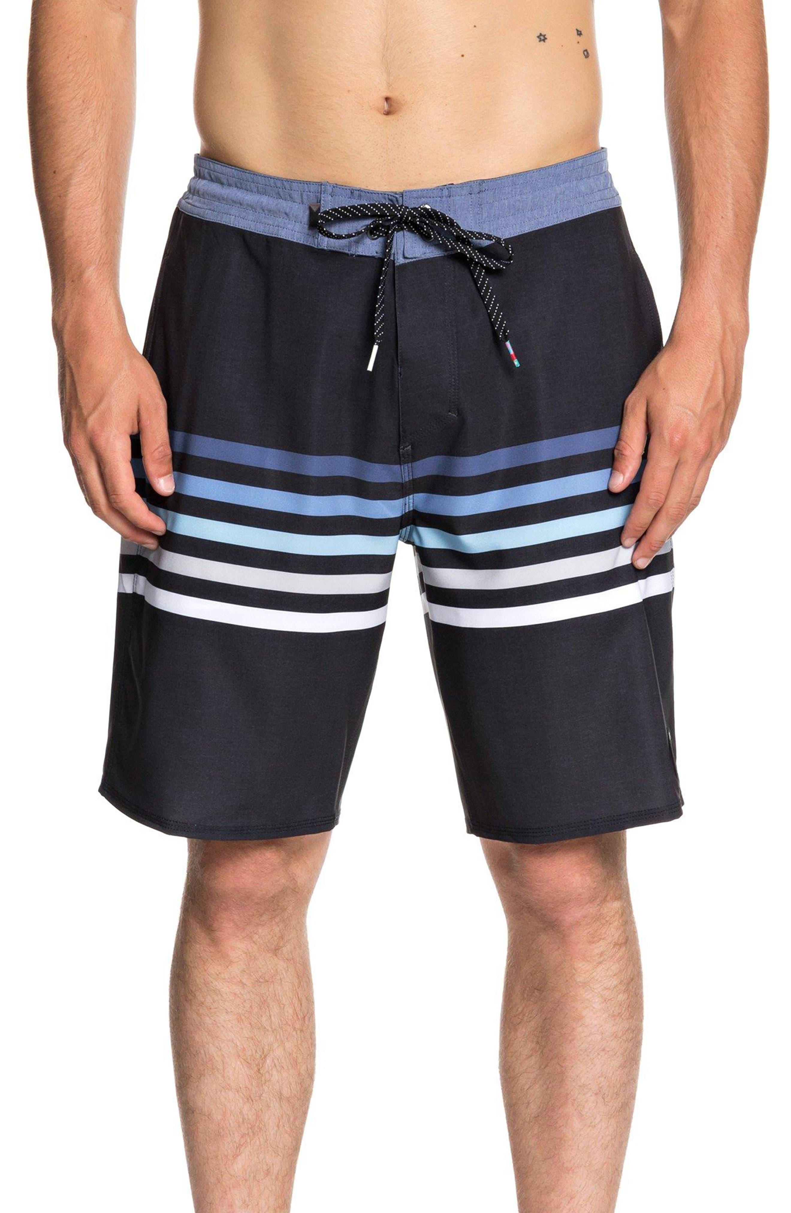 Seasons Board Shorts, Main, color, 002