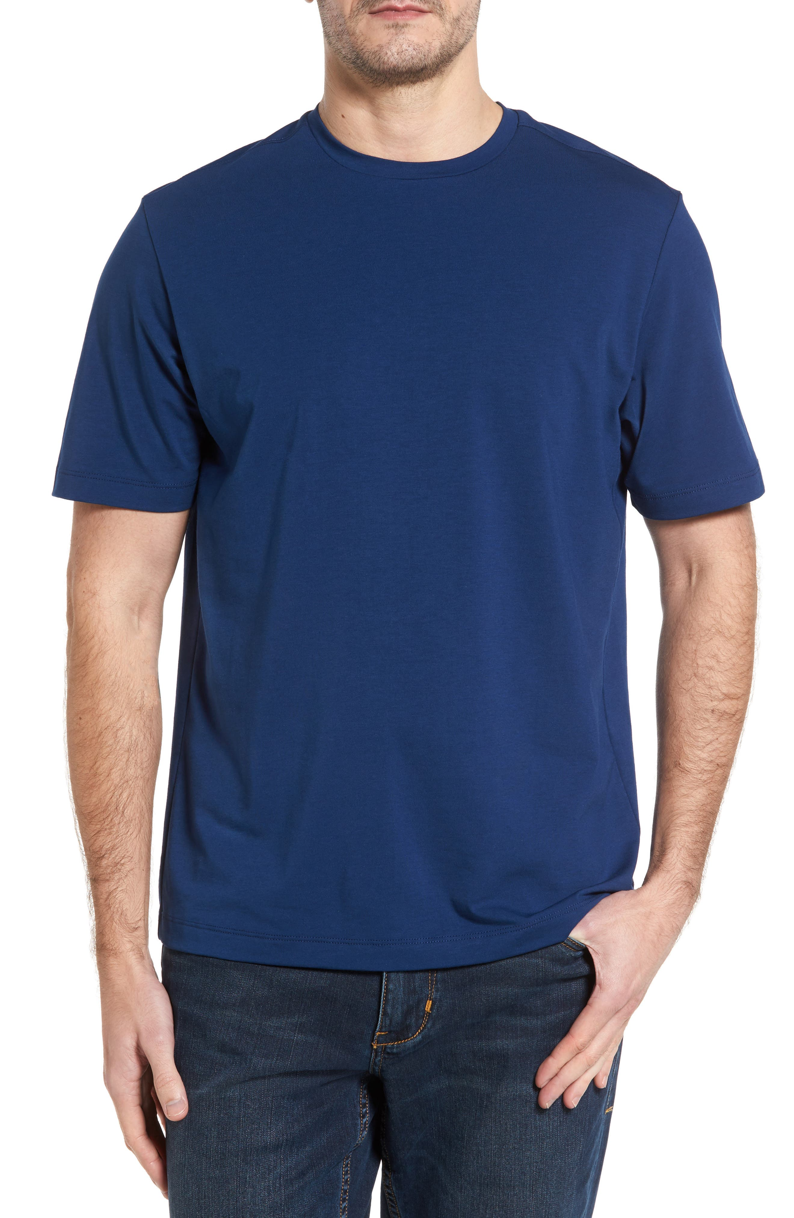 Tropicool T-Shirt,                             Main thumbnail 9, color,