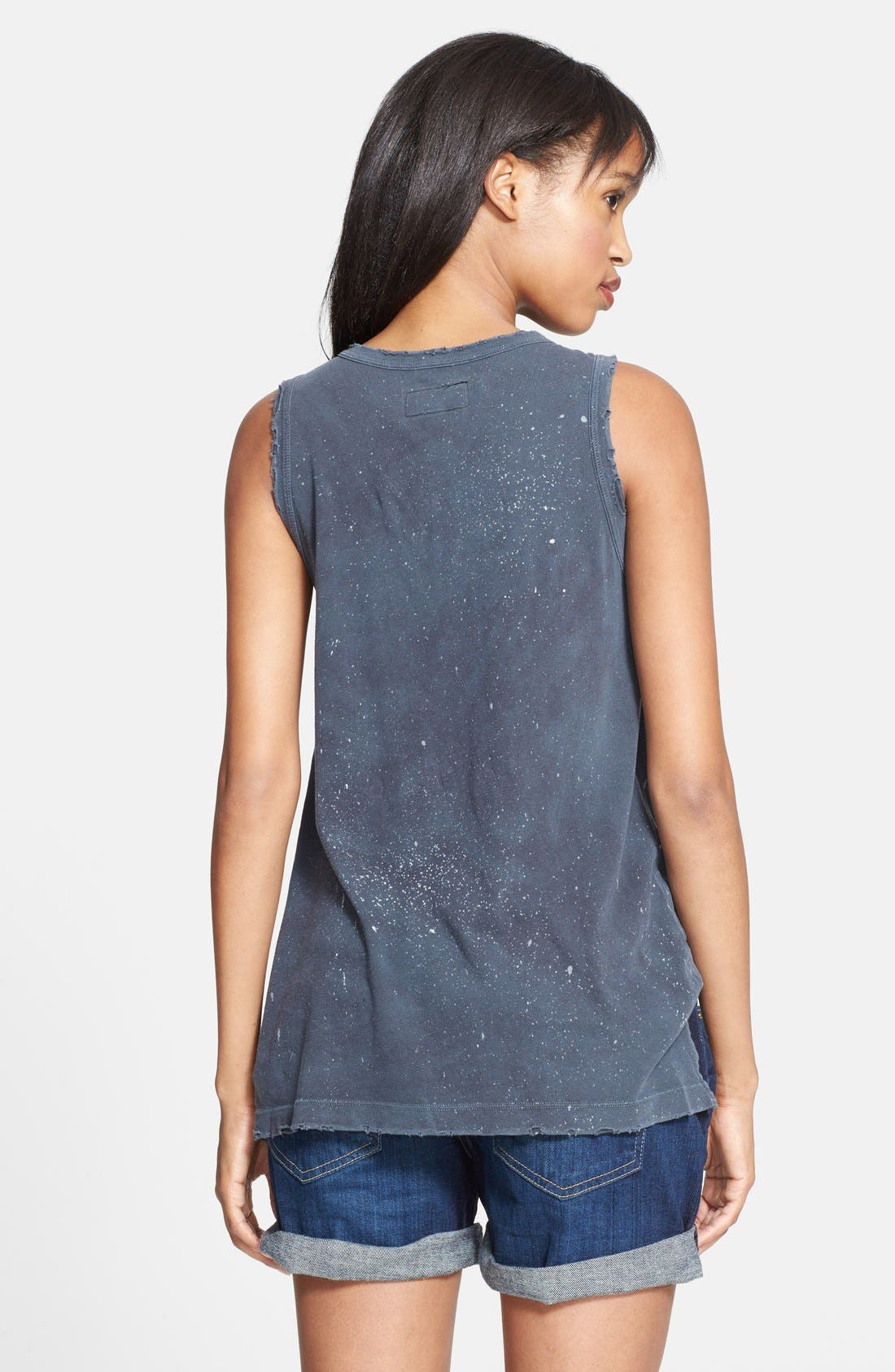 'The Muscle Tee' Tank,                             Alternate thumbnail 15, color,