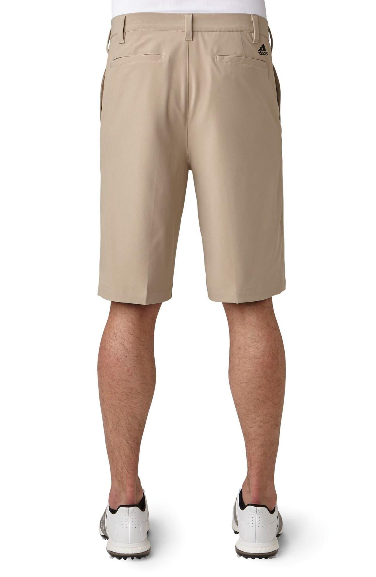 'Ultimate' Golf Shorts,                             Alternate thumbnail 13, color,