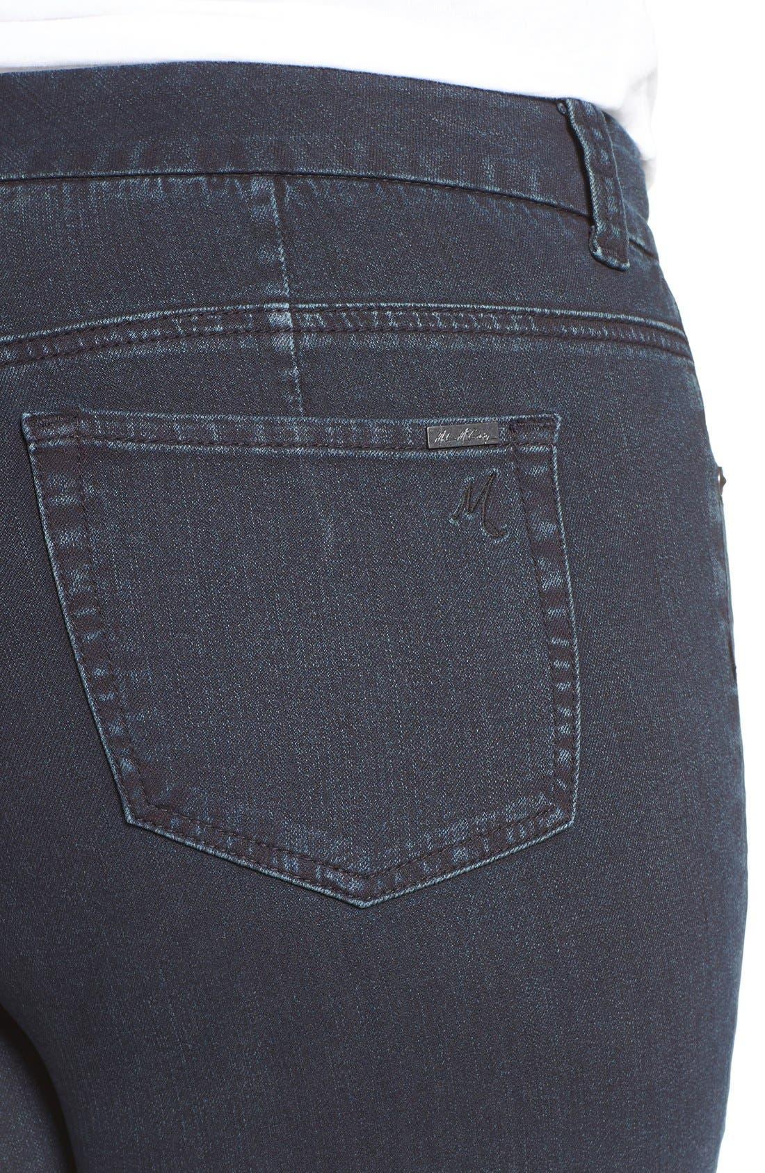 Pencil Leg Jeans,                             Alternate thumbnail 2, color,                             418
