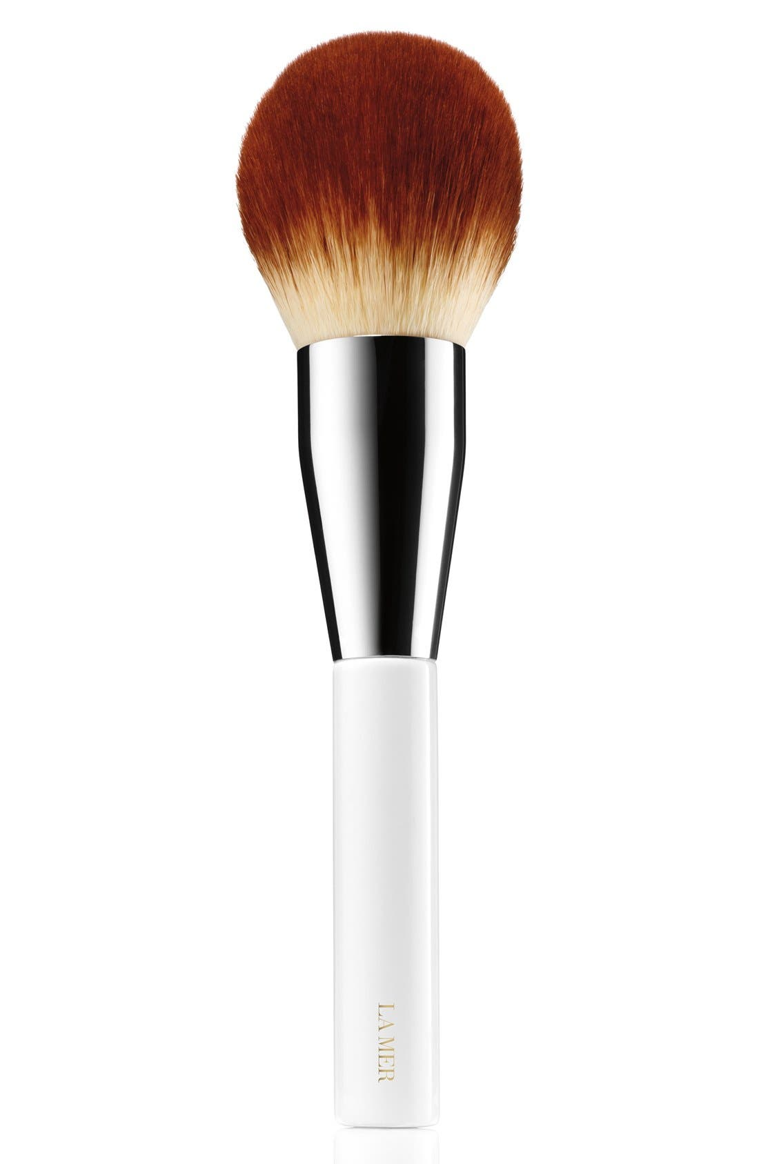 The Powder Brush,                         Main,                         color, NO COLOR