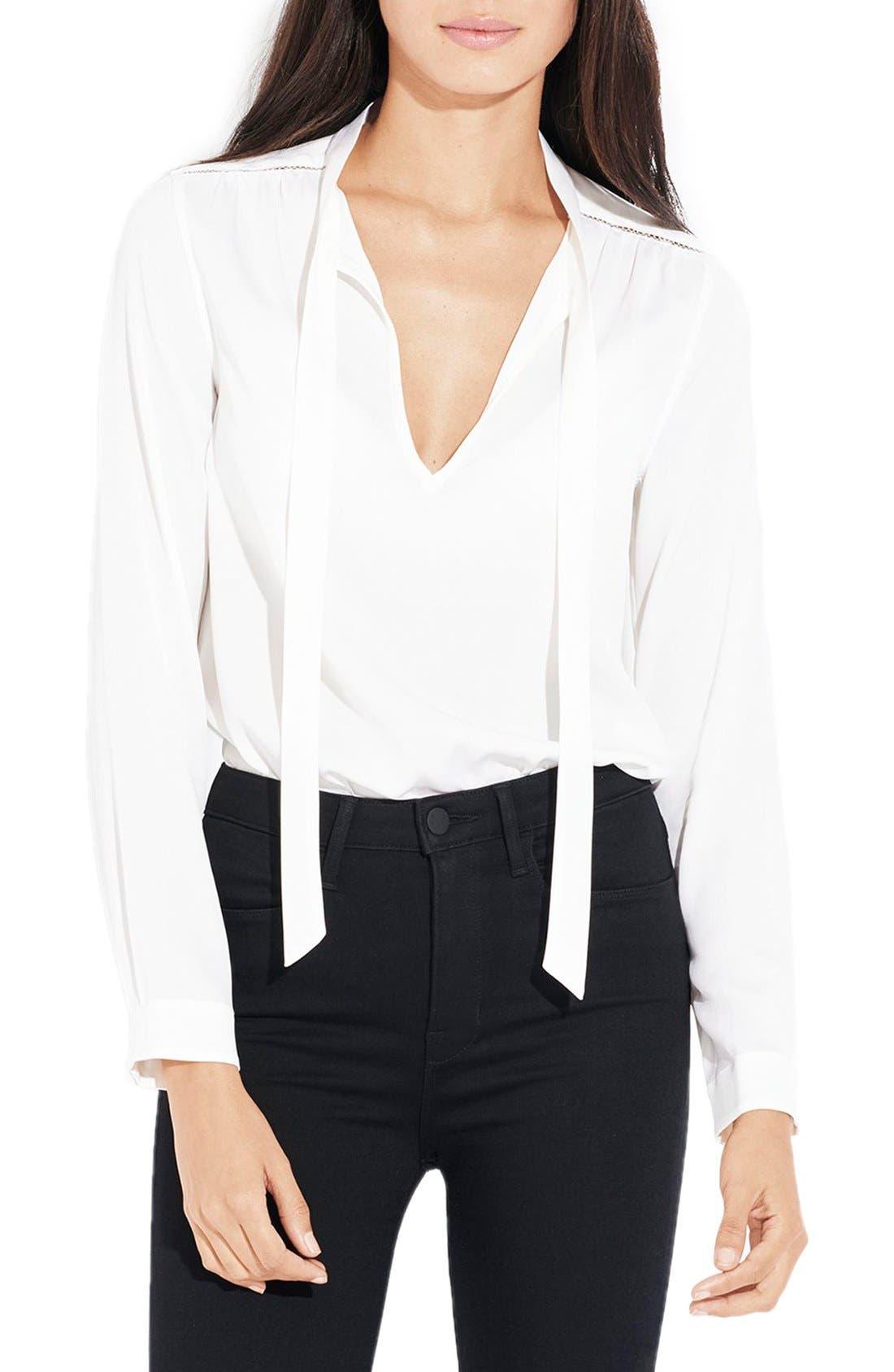 The Crane Stretch Silk Shirt,                         Main,                         color,