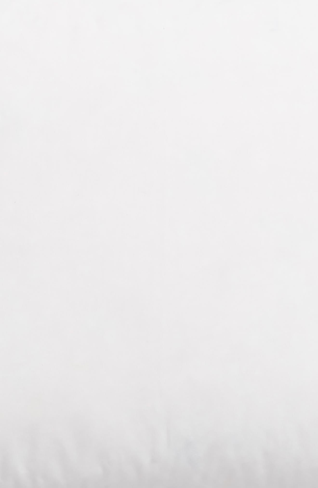 MATOUK,                             Montreux Firm 600 Fill Power Down 280 Thread Count Pillow,                             Alternate thumbnail 2, color,                             WHITE