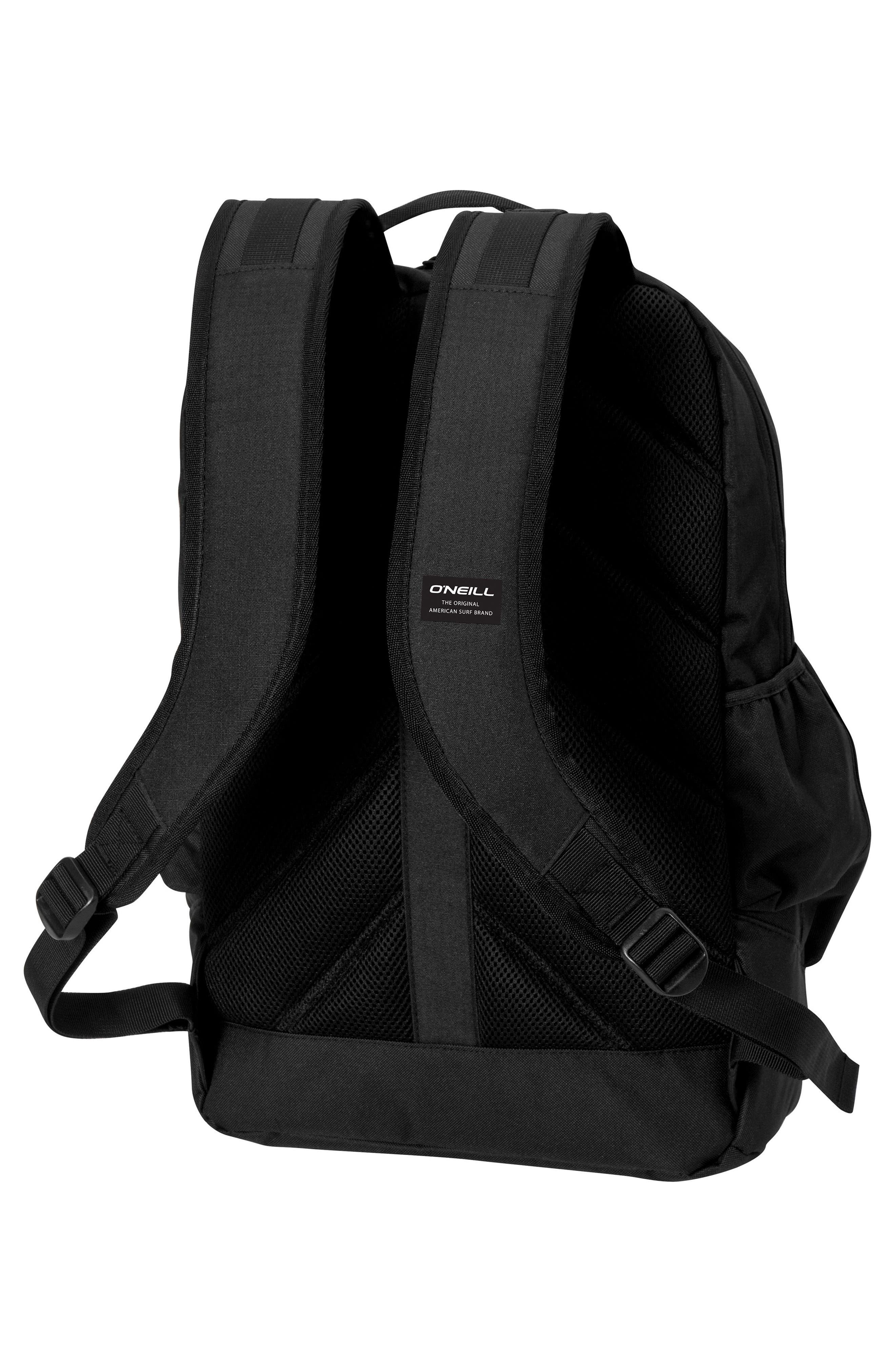 Morro Backpack,                             Alternate thumbnail 2, color,                             001