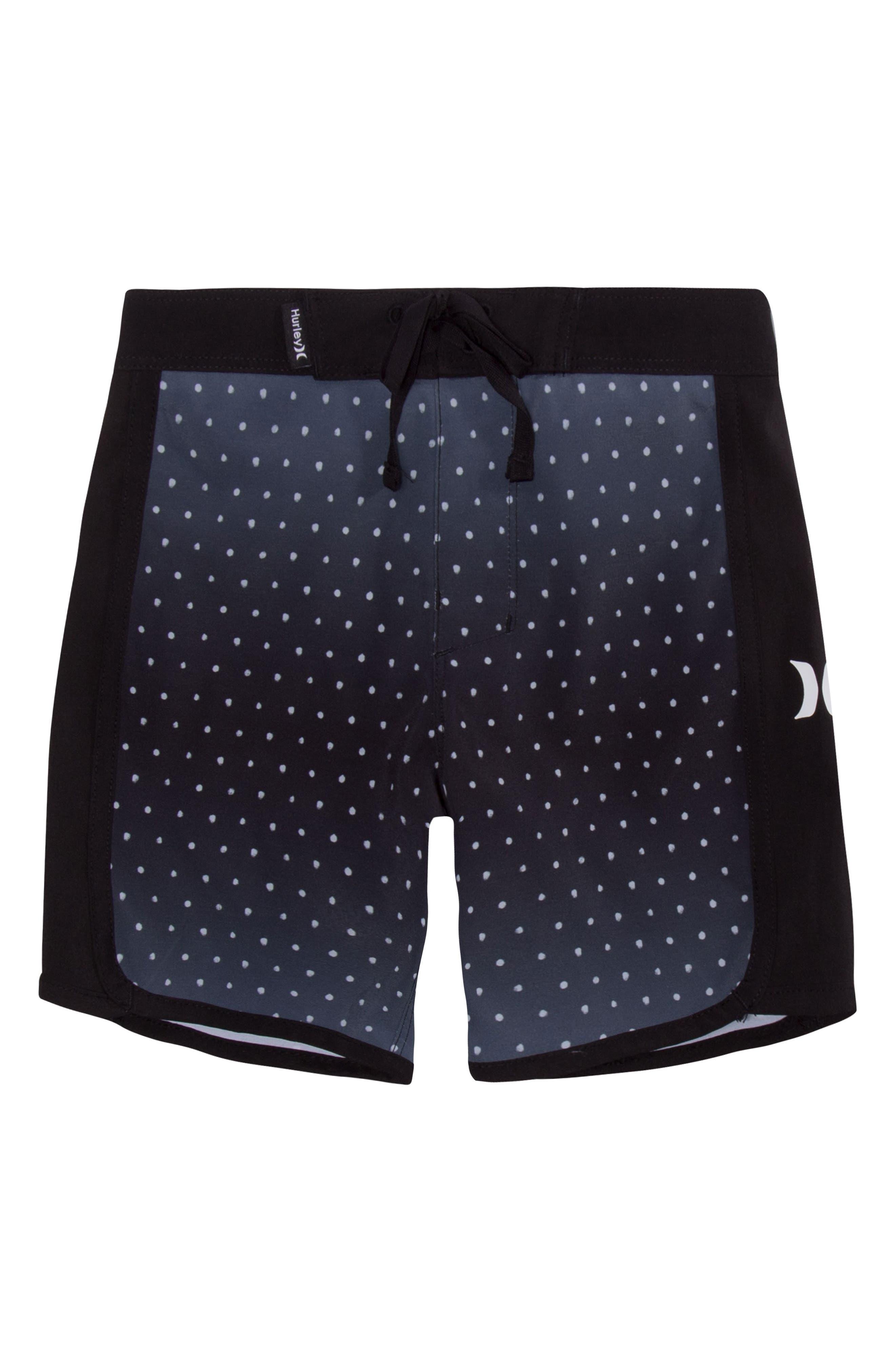 Third Reef Board Shorts,                         Main,                         color, 001