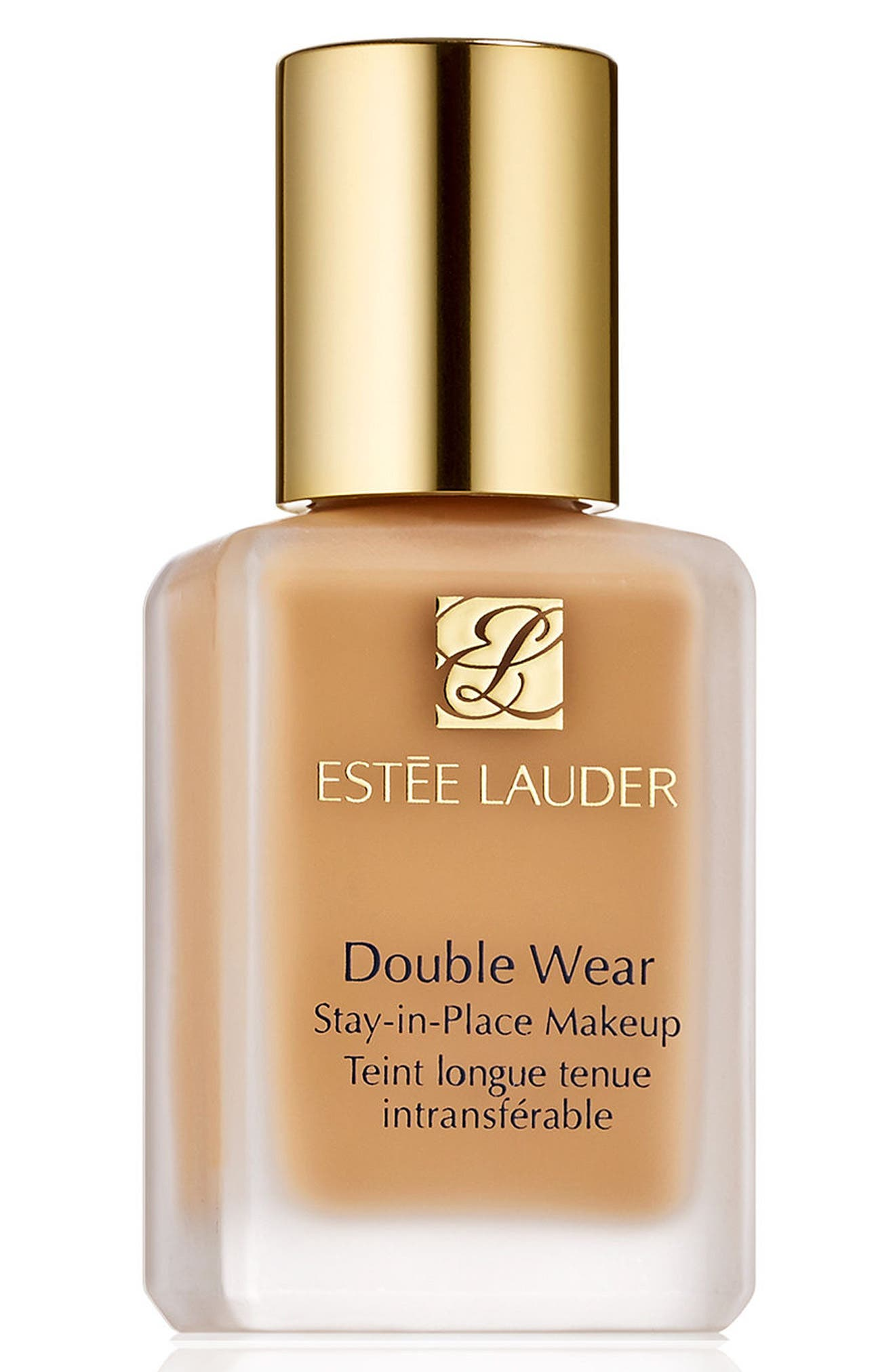 Estee Lauder Double Wear Stay-In-Place Liquid Makeup - 1 Dawn