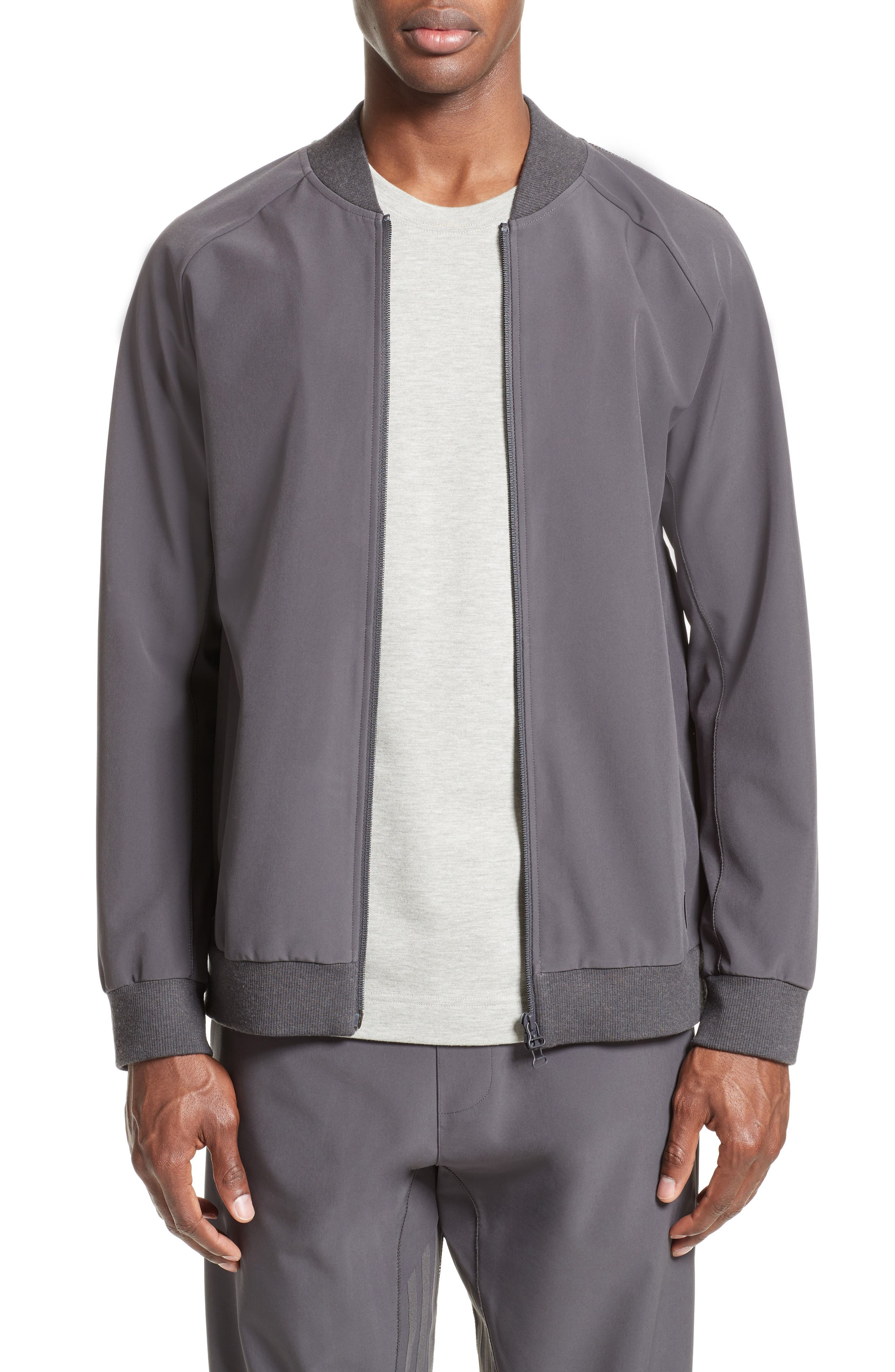 Track Jacket,                         Main,                         color, 005