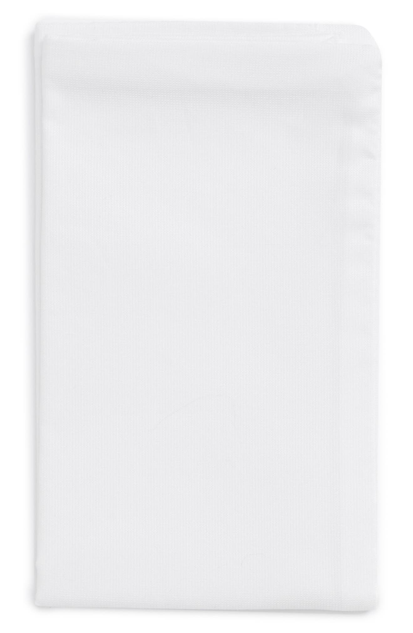 The Perfect Pre-Folded Pocket Square,                             Main thumbnail 9, color,