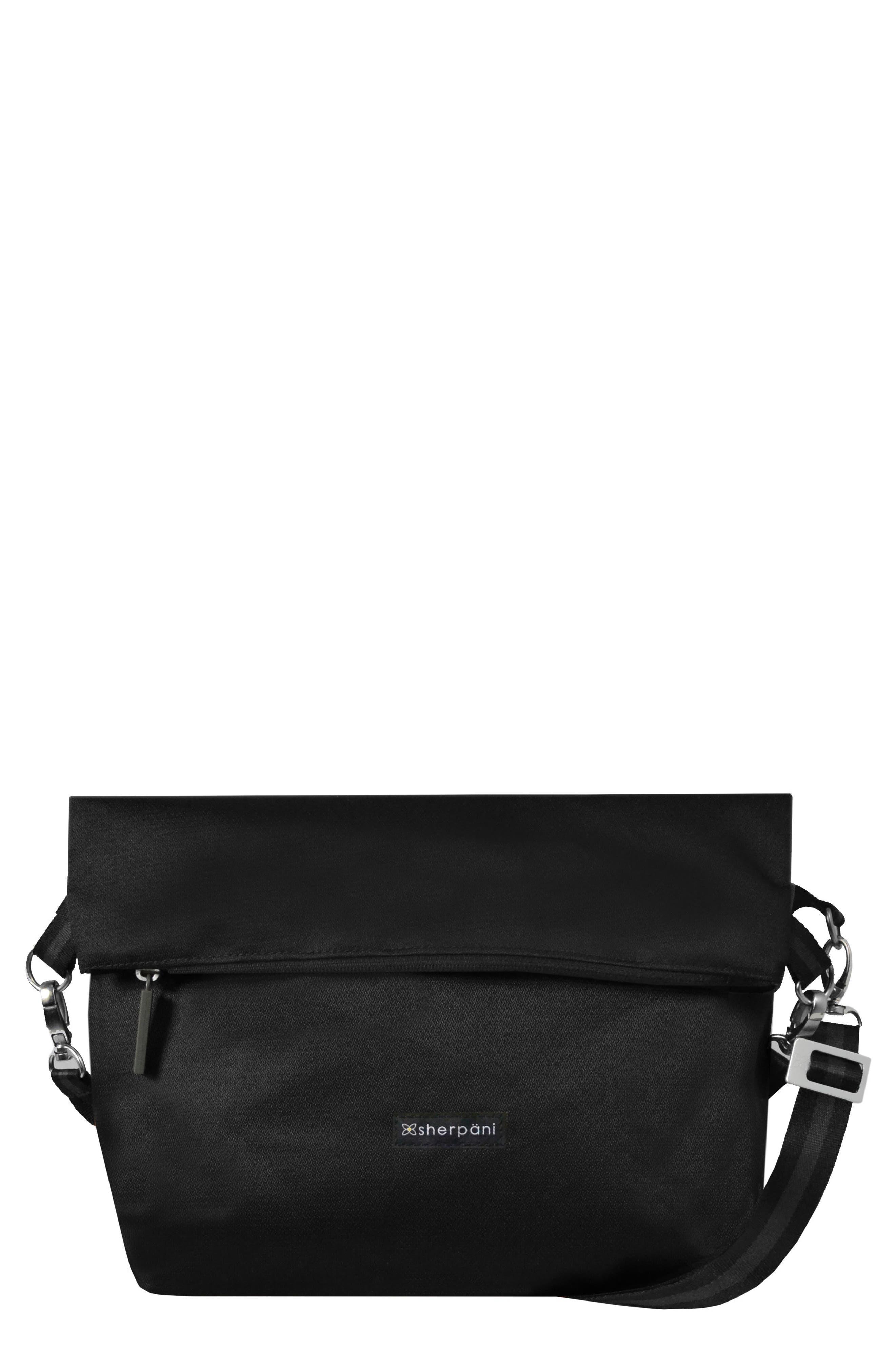 Vale Reversible Crossbody Bag,                             Main thumbnail 2, color,