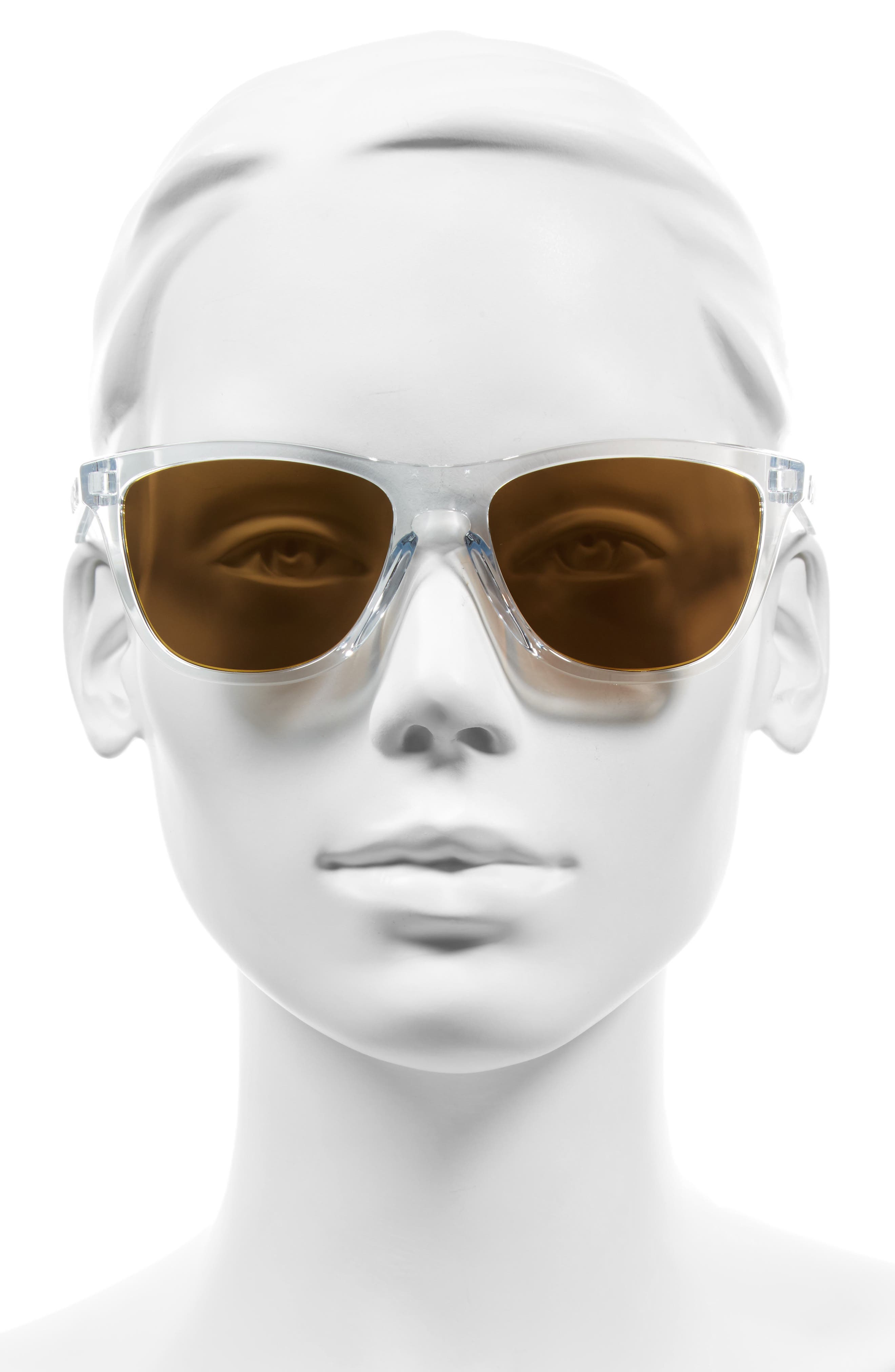 Frogskins<sup>®</sup> 54mm Sunglasses,                             Alternate thumbnail 6, color,