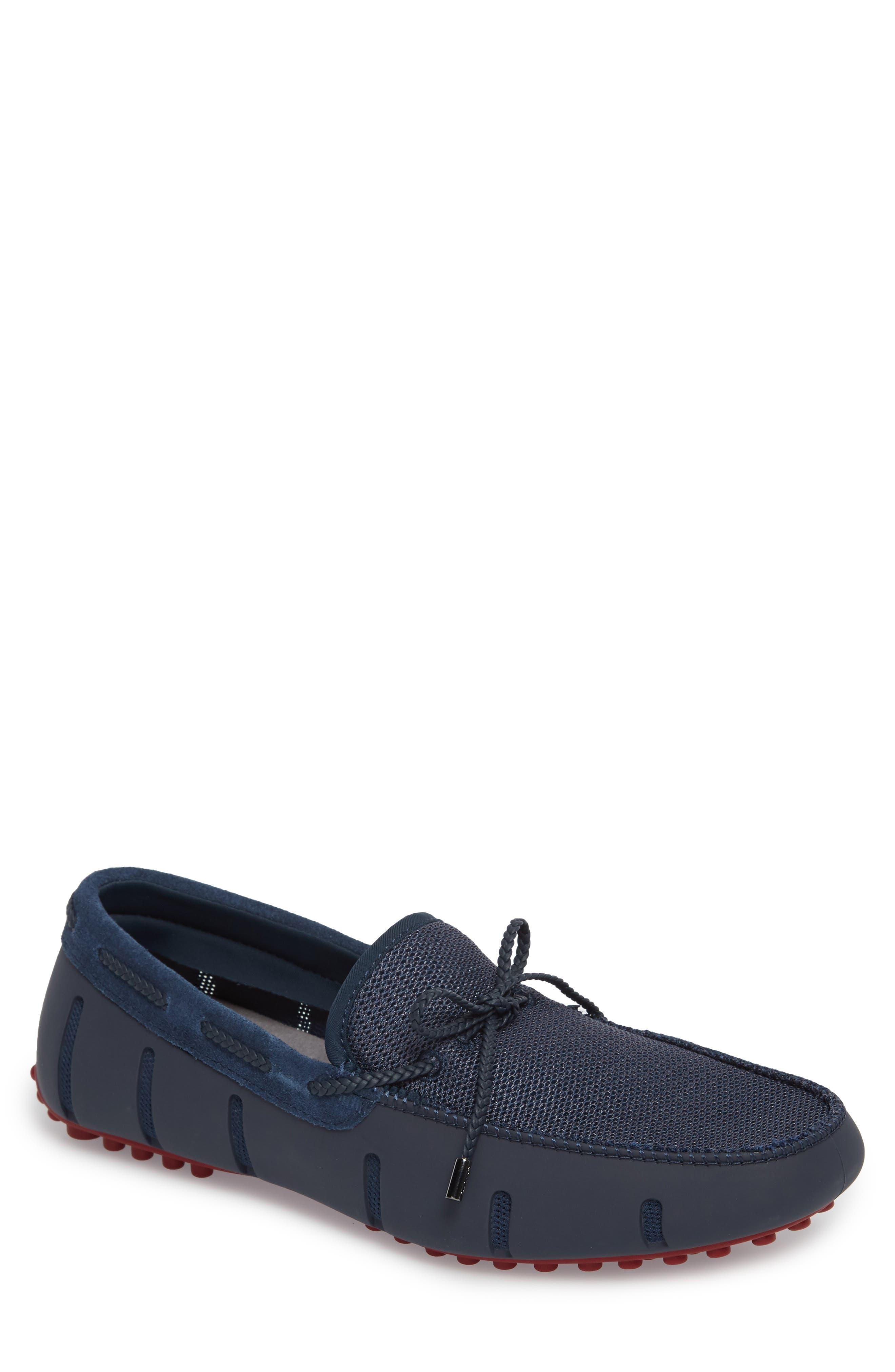 Driving Shoe,                         Main,                         color, 410