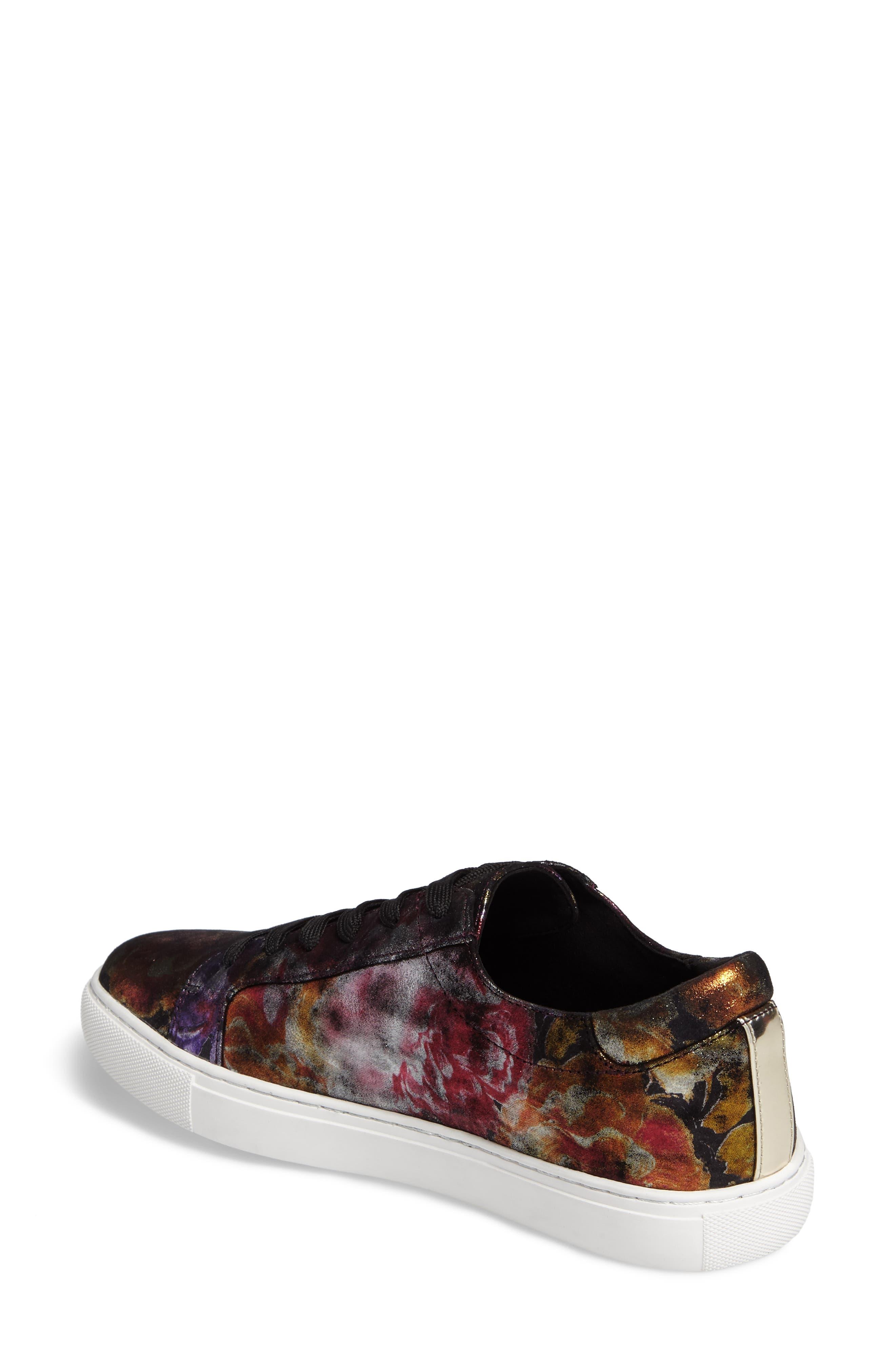 'Kam' Sneaker,                             Alternate thumbnail 83, color,
