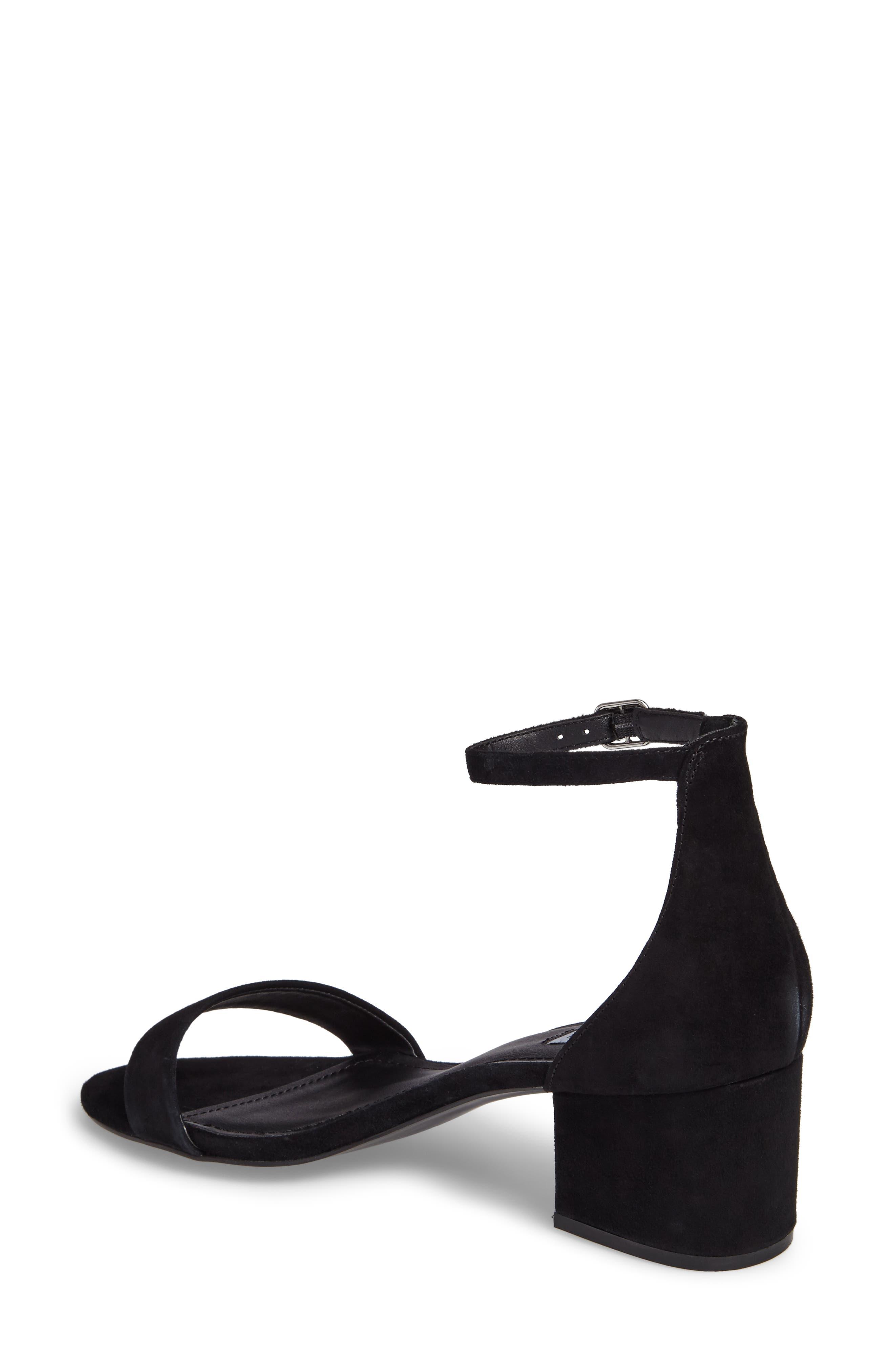 Irenee Ankle Strap Sandal,                             Alternate thumbnail 34, color,