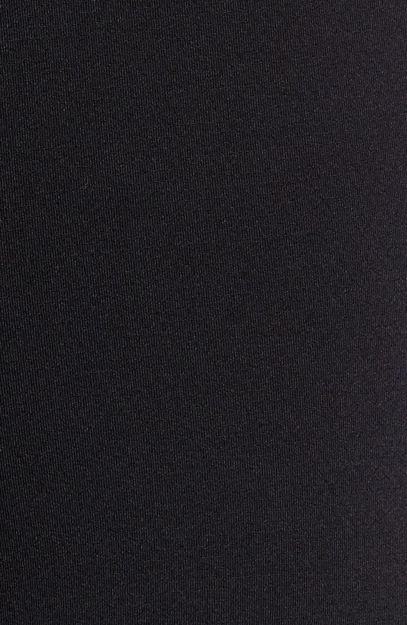 Cloud Boxer Briefs,                             Alternate thumbnail 5, color,                             BLACK