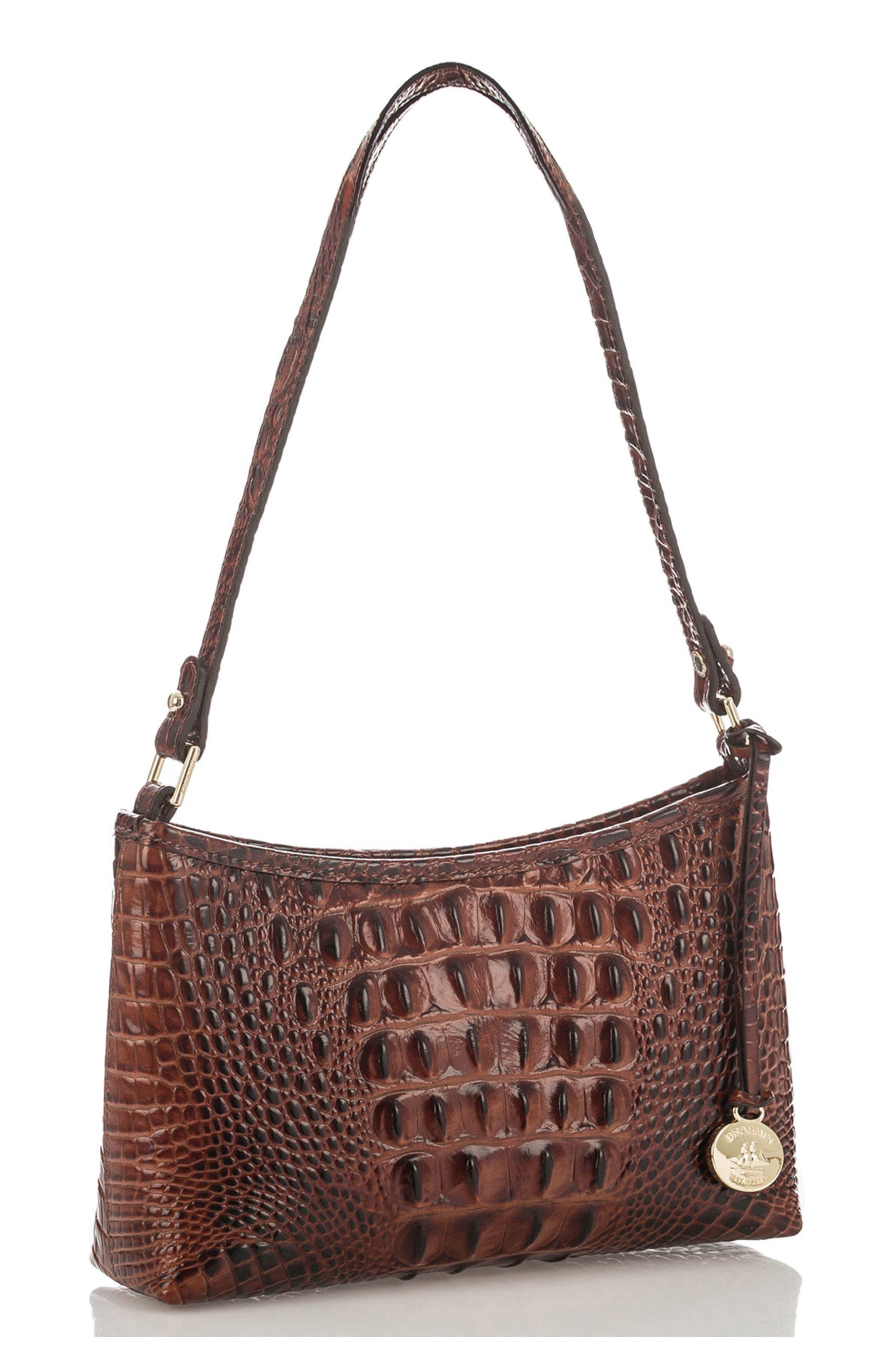 'Anytime - Mini' Convertible Handbag,                             Alternate thumbnail 78, color,