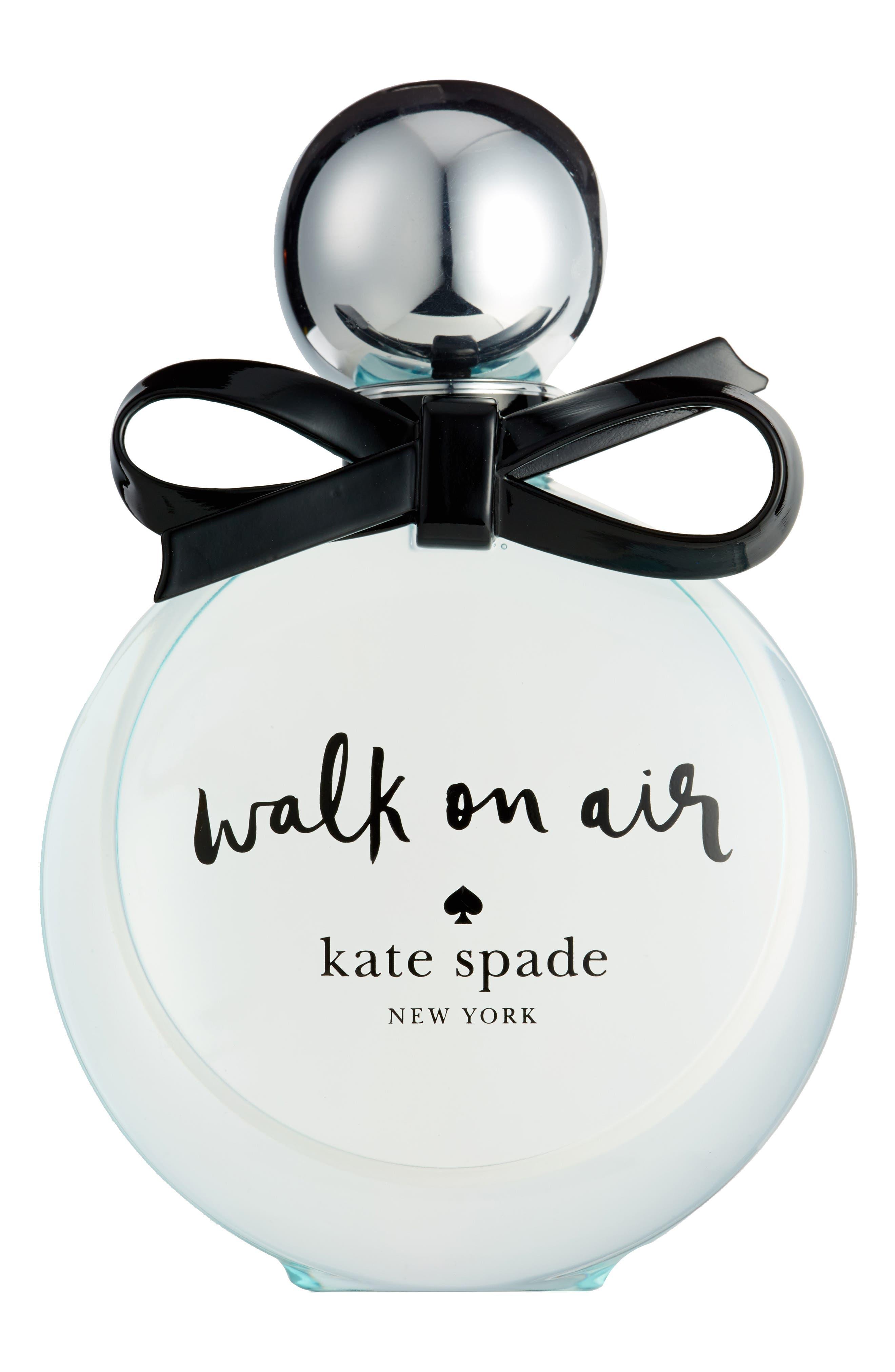 walk on air eau de parfum set,                             Alternate thumbnail 2, color,                             000
