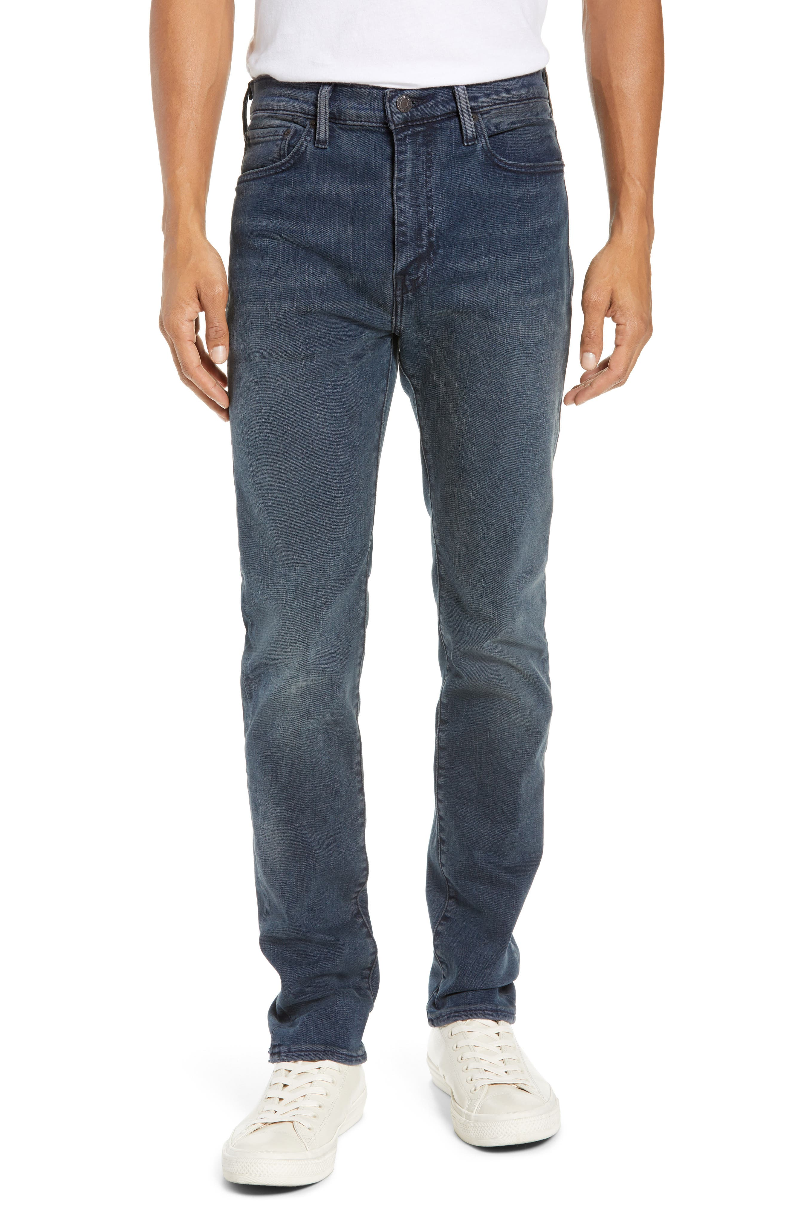 510<sup>®</sup> Skinny Fit Jeans,                             Main thumbnail 1, color,                             EYESER
