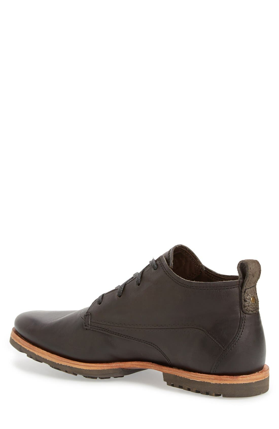 'Bardstown' Chukka Boot,                             Alternate thumbnail 8, color,