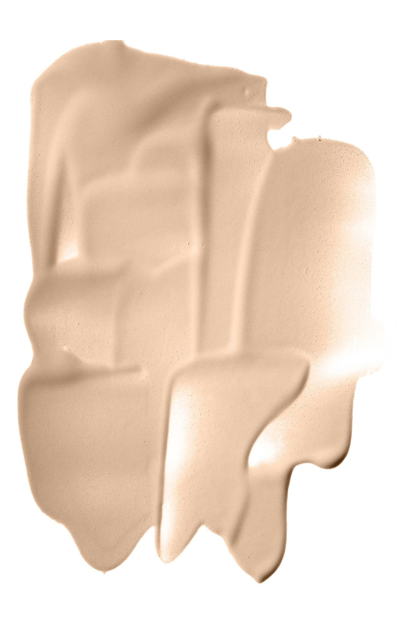MAC M·A·C Studio Face and Body Foundation,                             Alternate thumbnail 2, color,                             C1