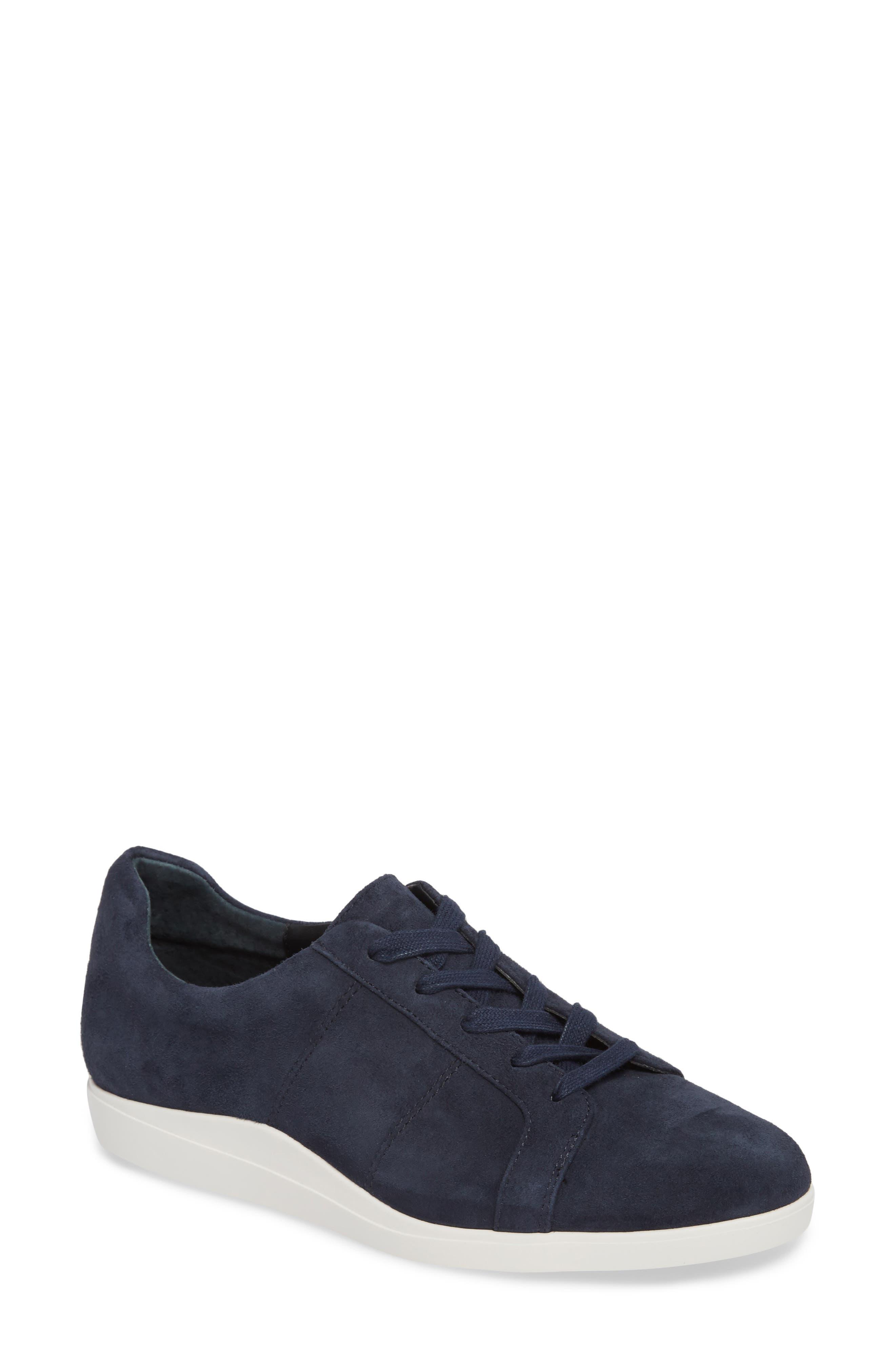 Sharleen Sneaker,                             Main thumbnail 4, color,