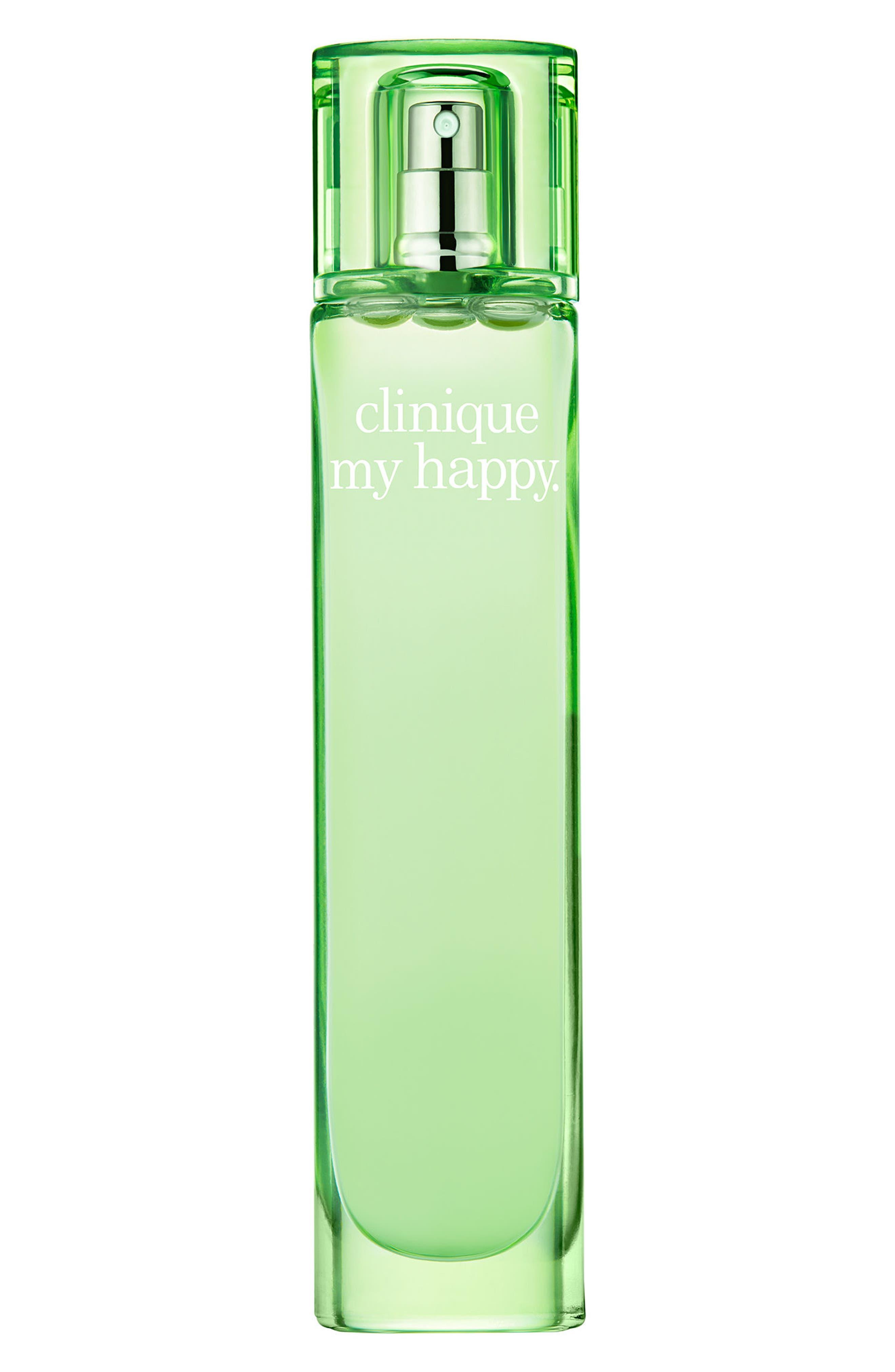 My Happy Peace and Jasmine Fragrance, Main, color, 000