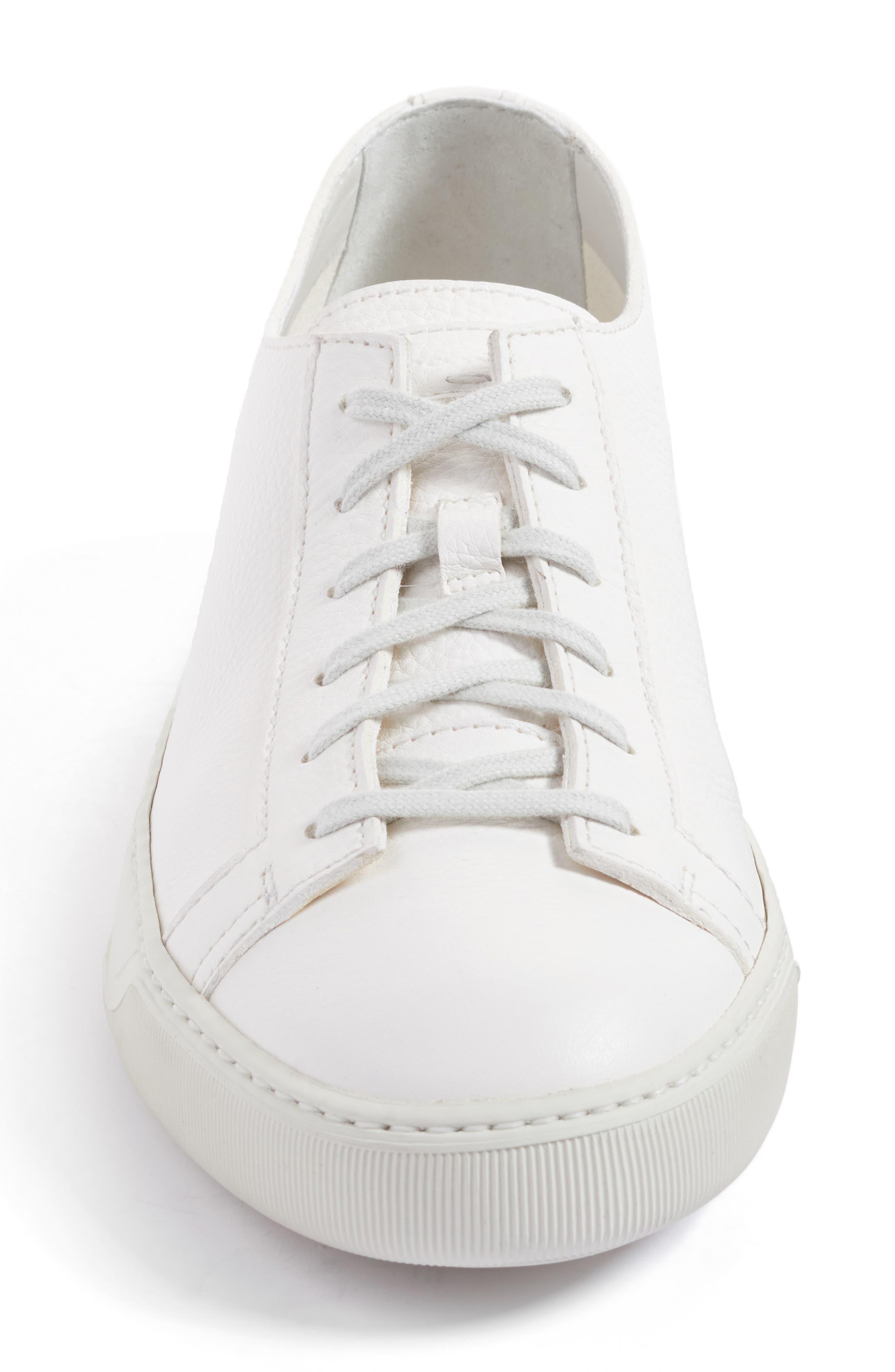 Cleanic Sneaker,                             Alternate thumbnail 17, color,