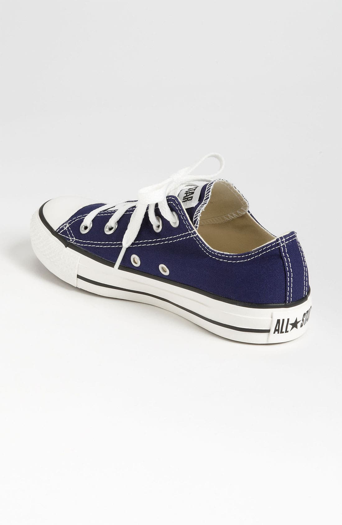 Chuck Taylor<sup>®</sup> Low Sneaker,                             Alternate thumbnail 119, color,