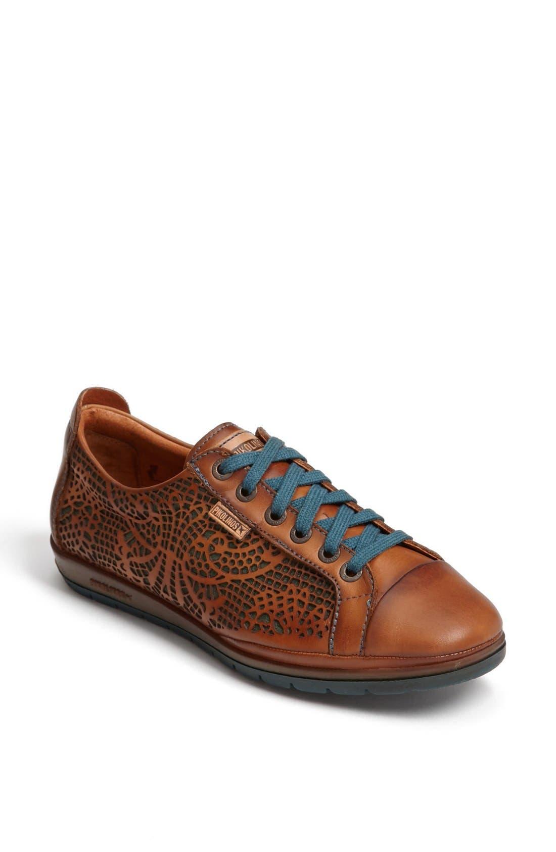 'Granada' Sneaker, Main, color, 200