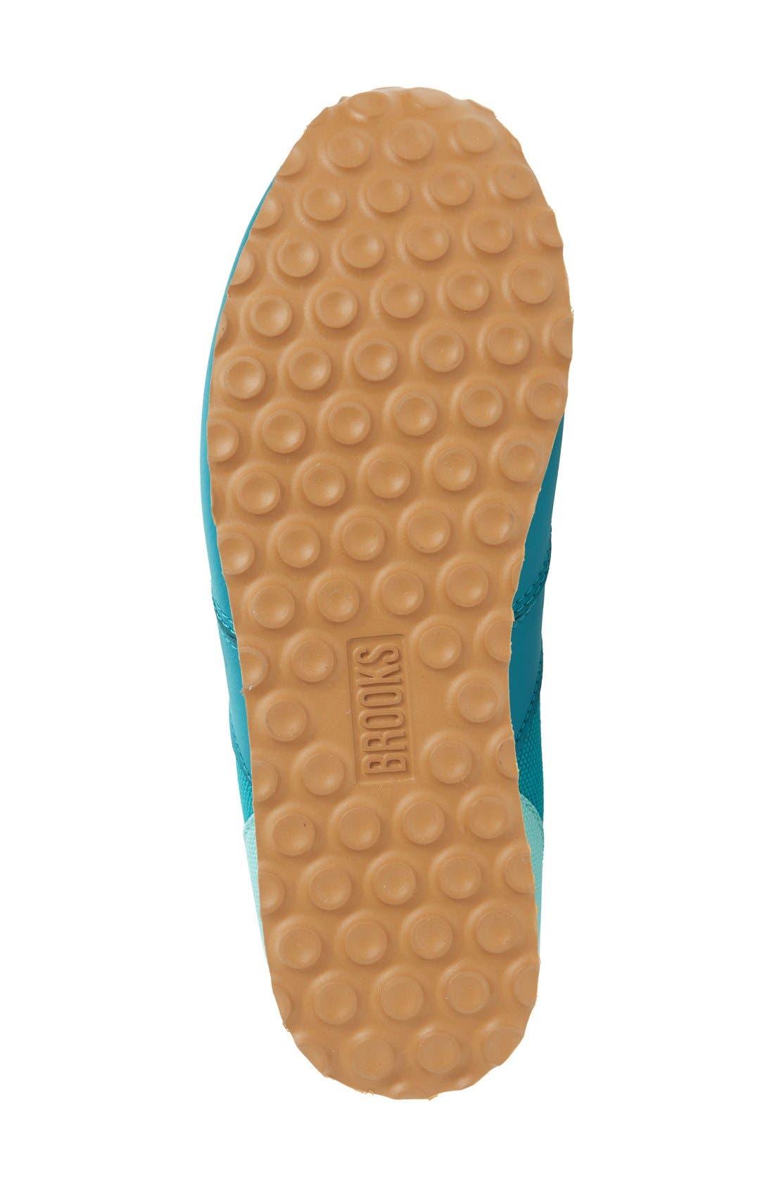 'Vanguard' Sneaker,                             Alternate thumbnail 82, color,