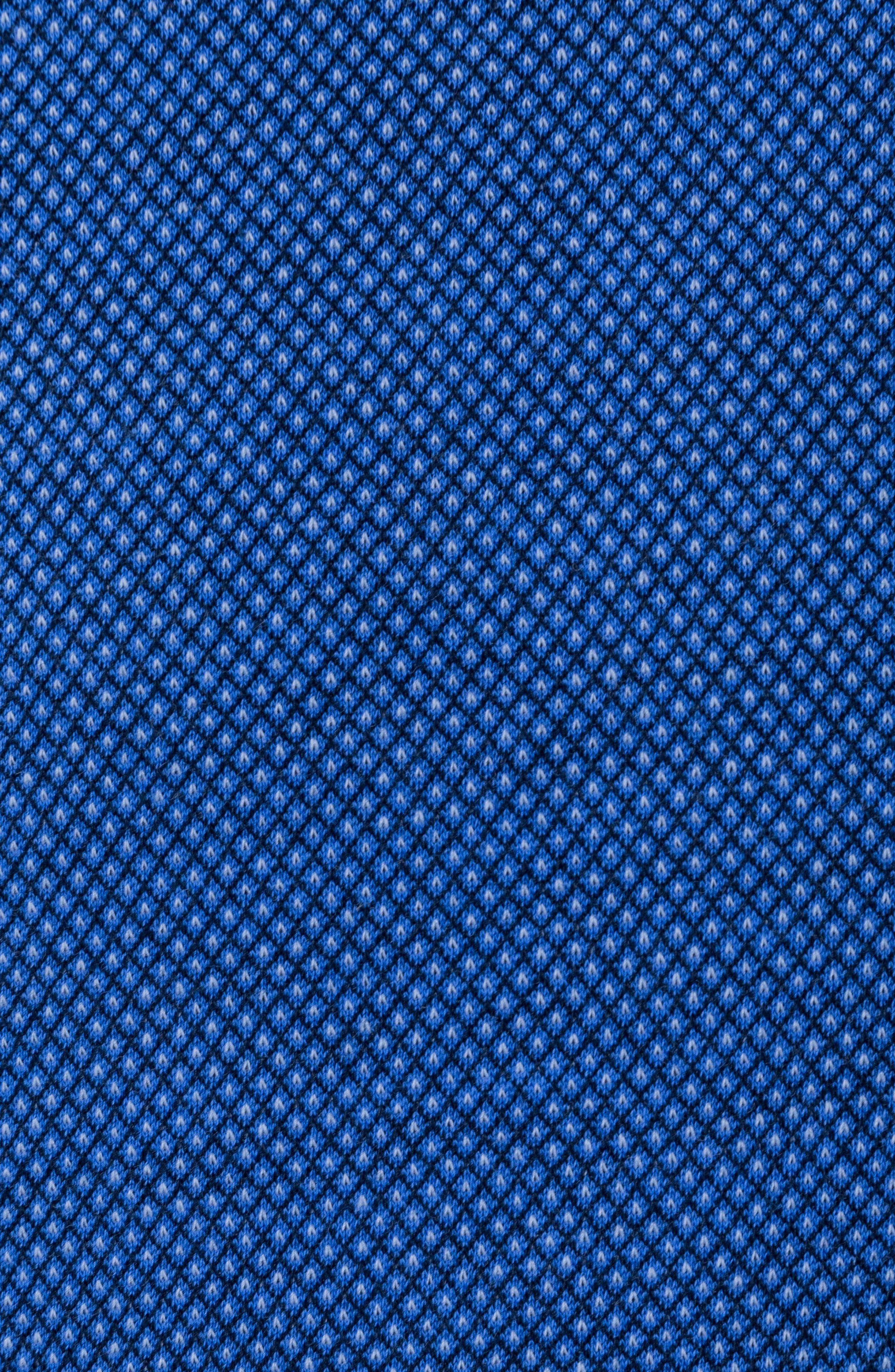 Martingale Polo,                             Alternate thumbnail 4, color,                             423