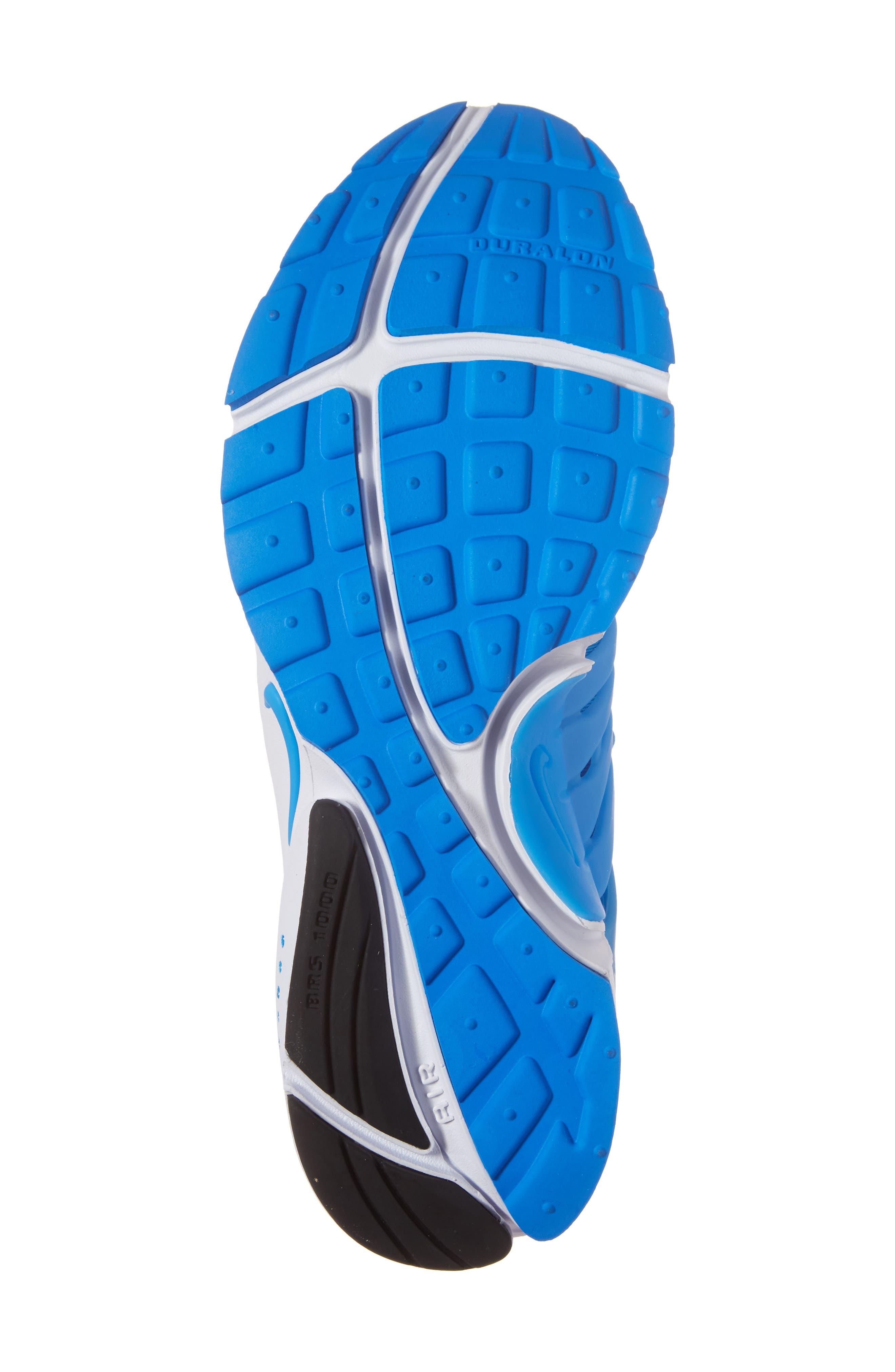 Air Presto Essential Sneaker,                             Alternate thumbnail 87, color,