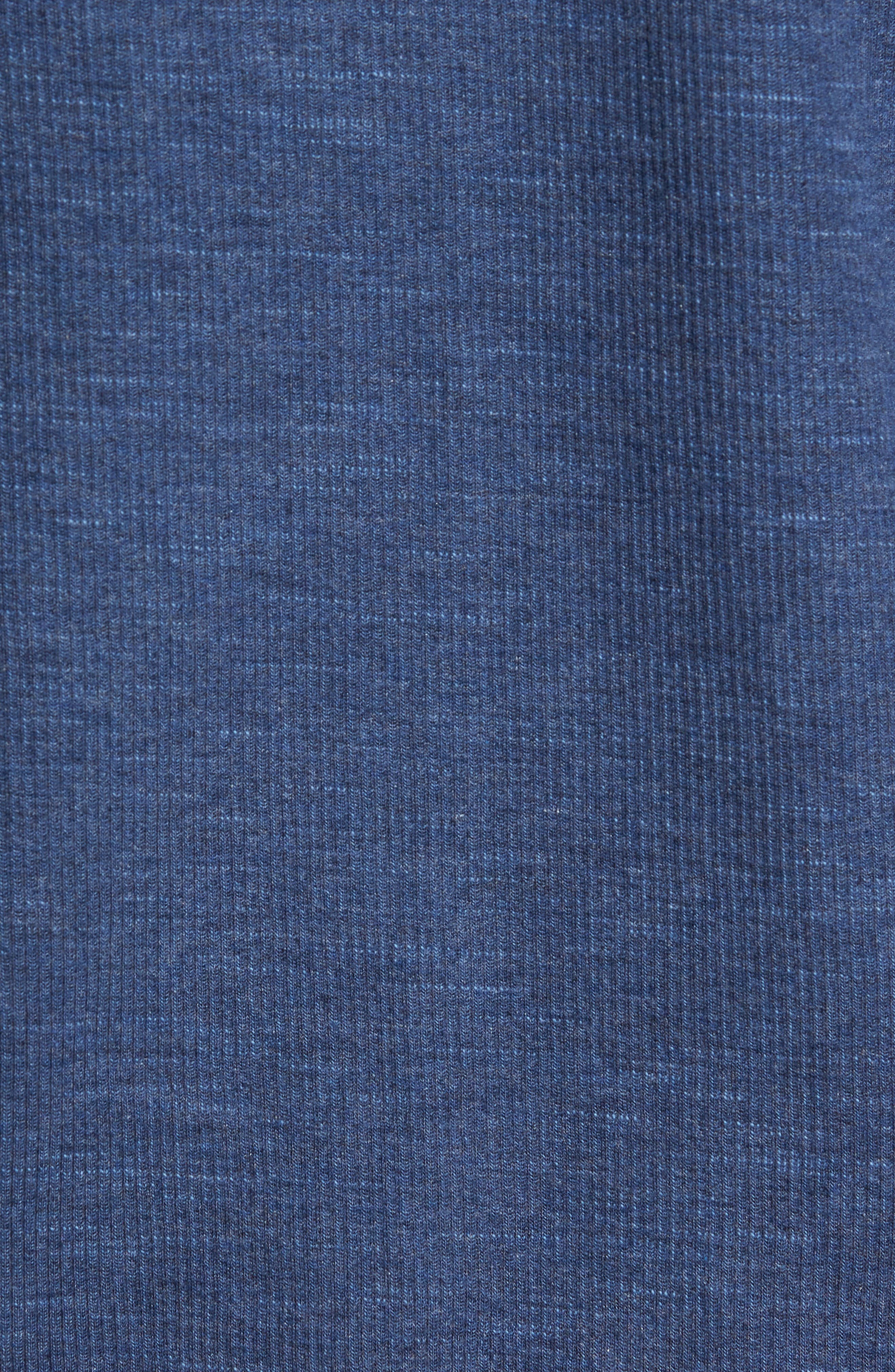 Flipsider Abaco Pullover,                             Alternate thumbnail 24, color,