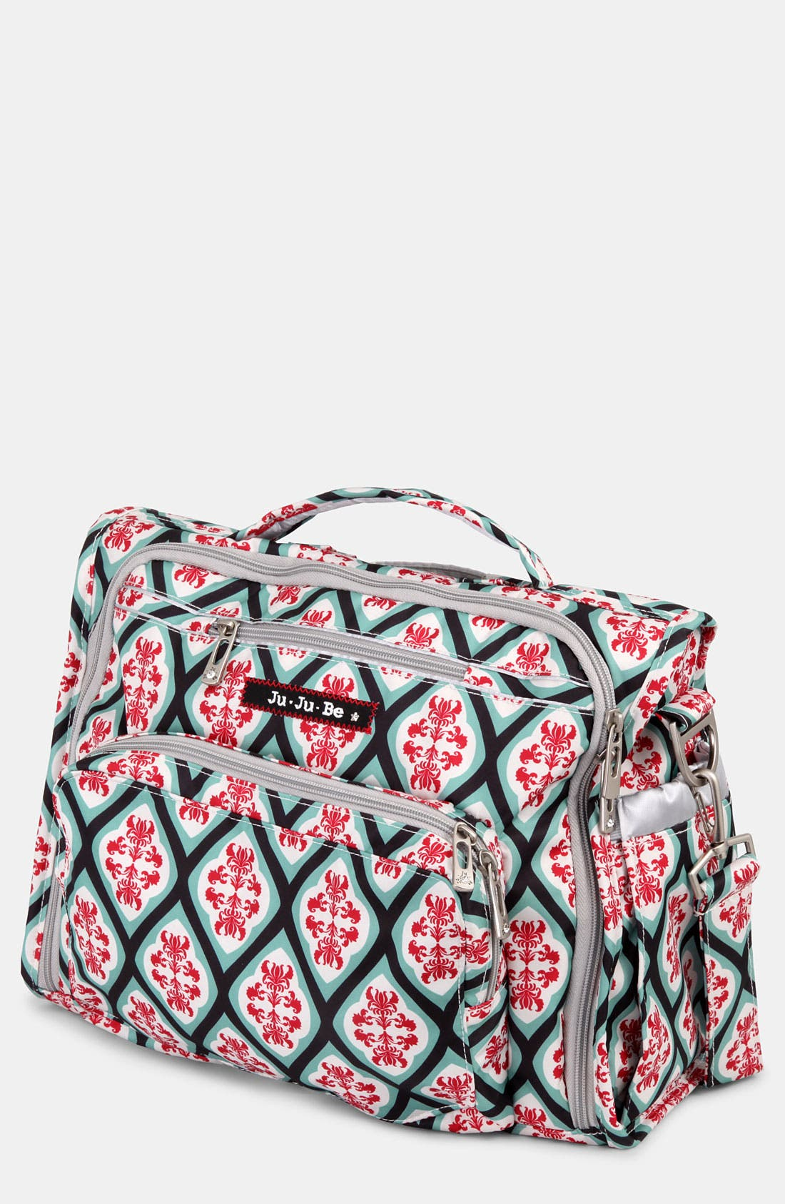 'BFF' Diaper Bag,                             Main thumbnail 35, color,