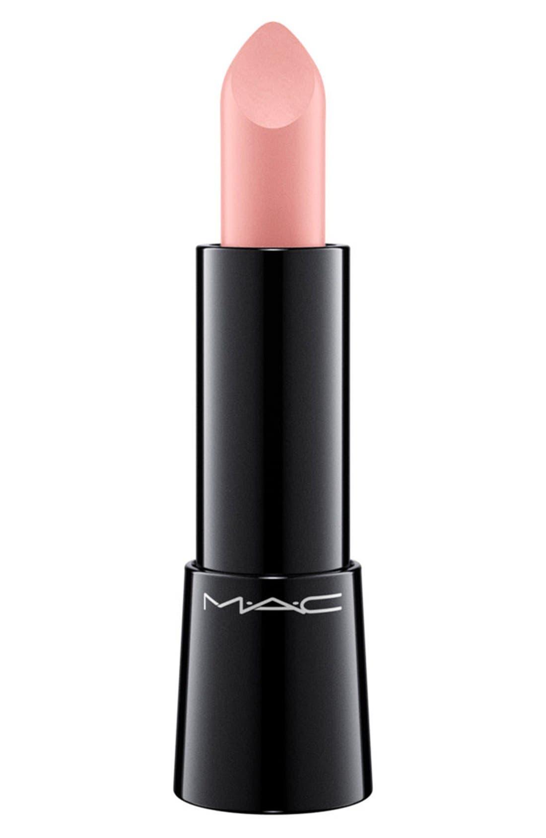 MAC Mineralize Rich Lipstick,                             Main thumbnail 23, color,