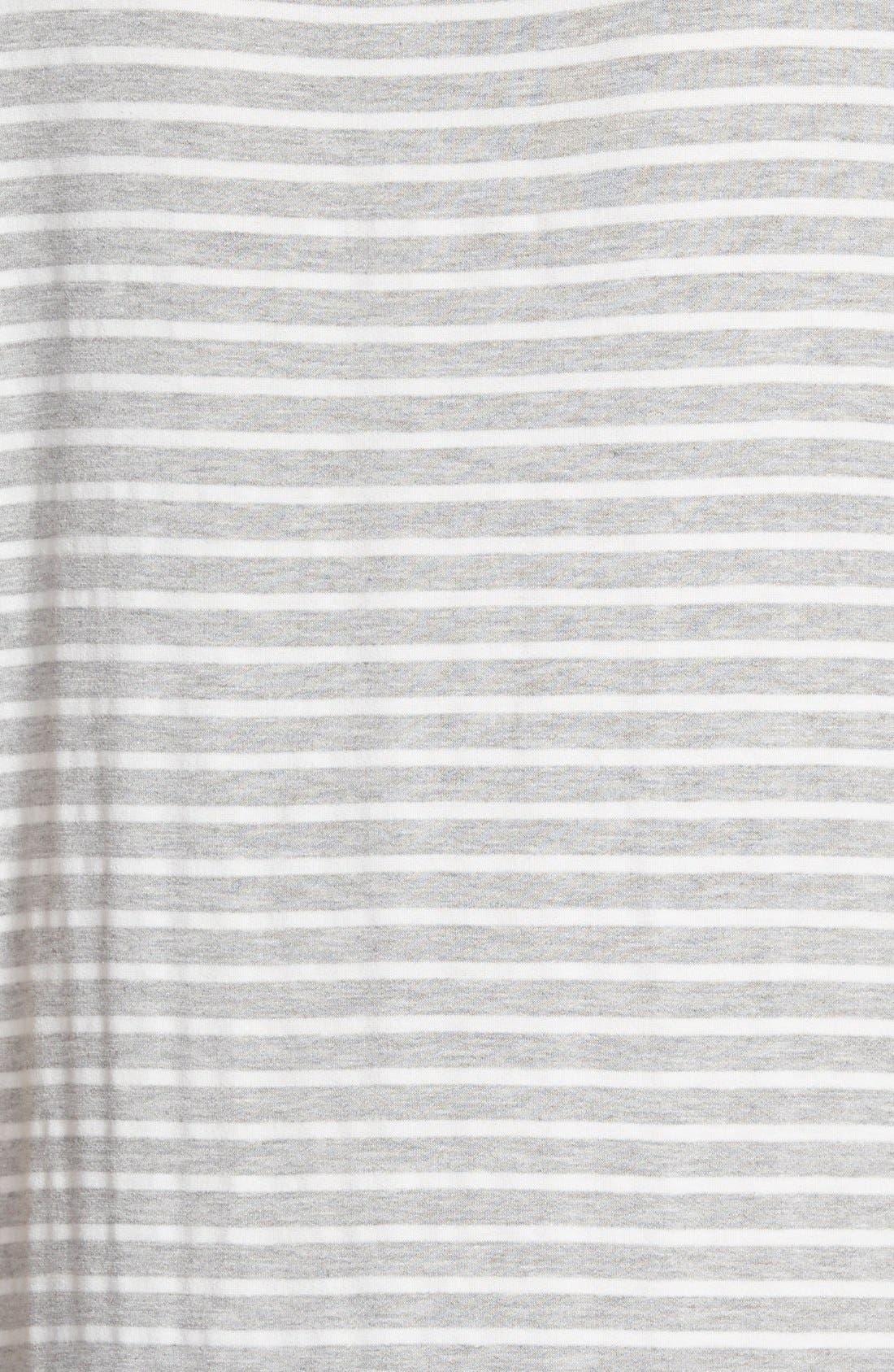 Knit Shift Dress,                             Alternate thumbnail 27, color,