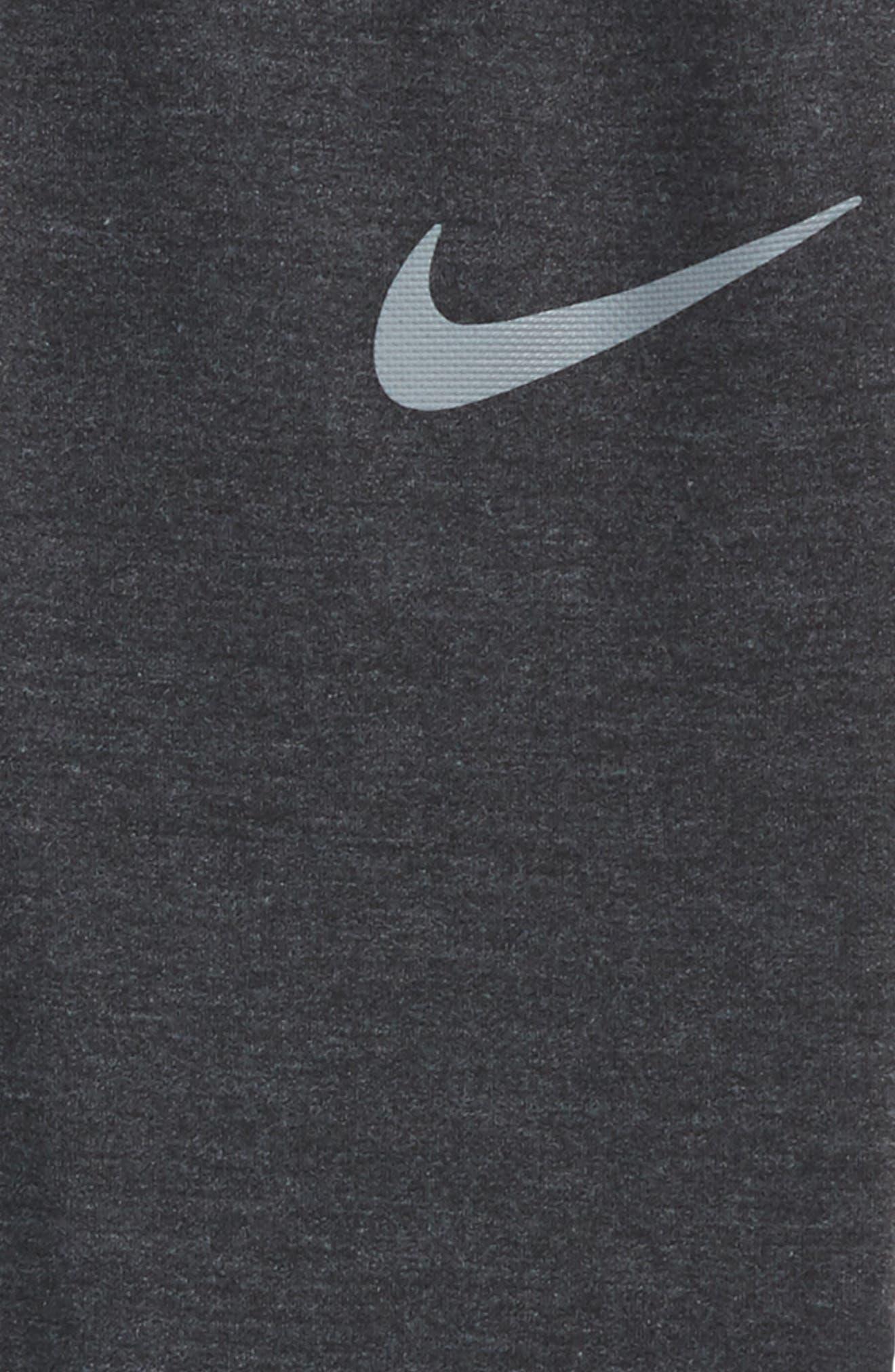 Dry Sweatpants,                             Alternate thumbnail 2, color,                             010