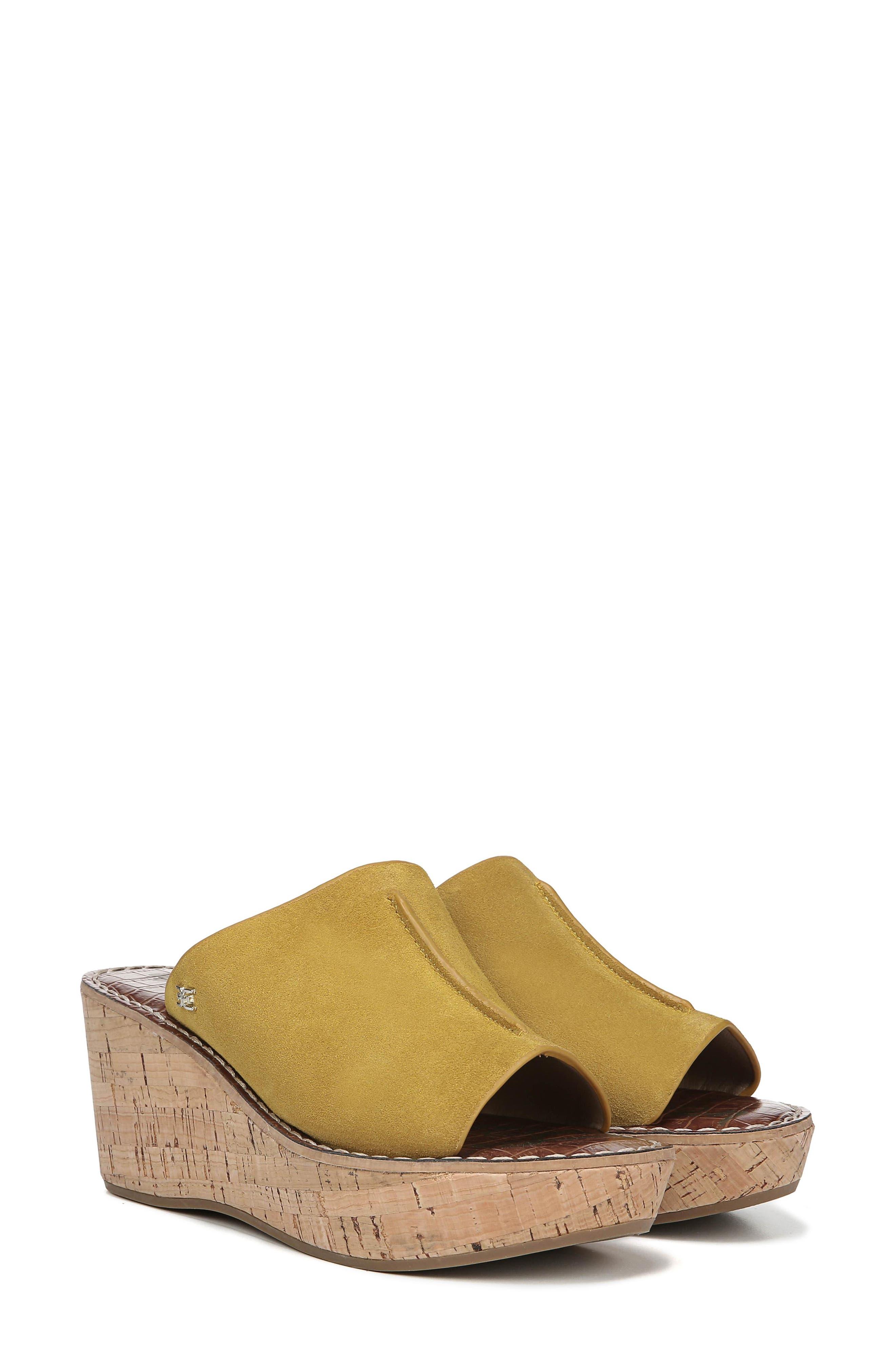 Ranger Platform Sandal,                             Alternate thumbnail 63, color,