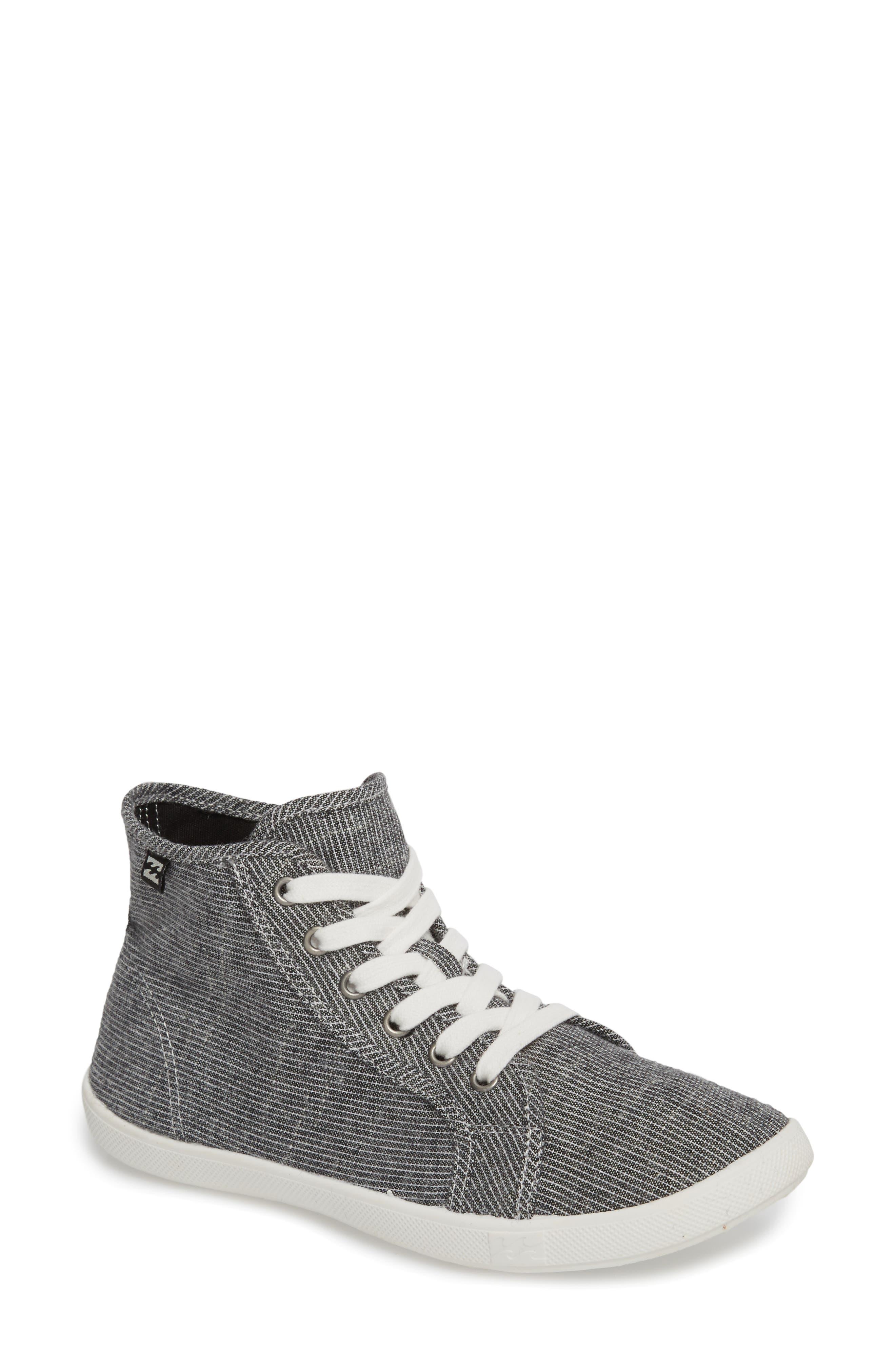 Phoenix Sneaker,                             Main thumbnail 1, color,