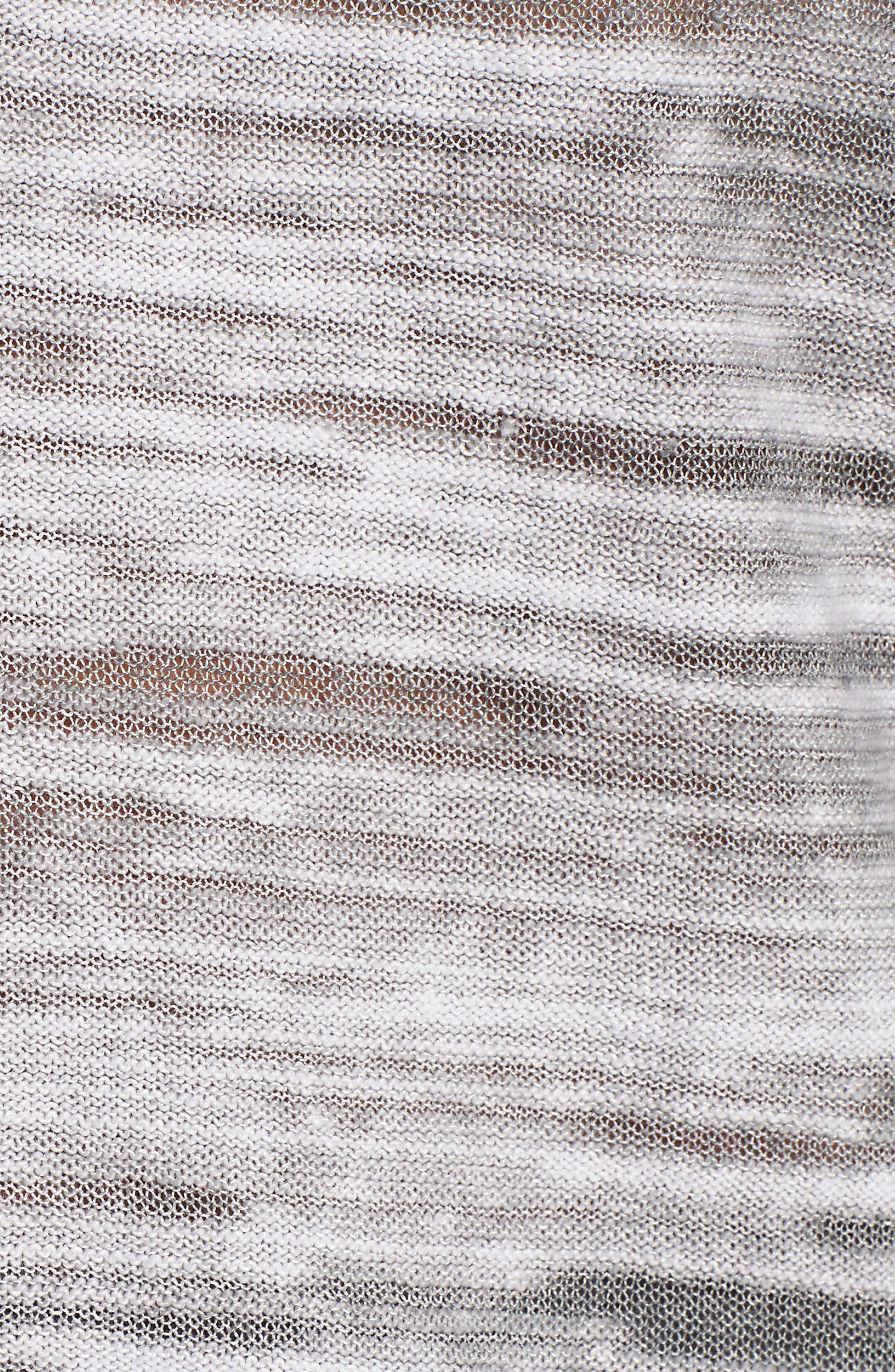 Sand Dunes Sweater,                             Alternate thumbnail 5, color,                             050
