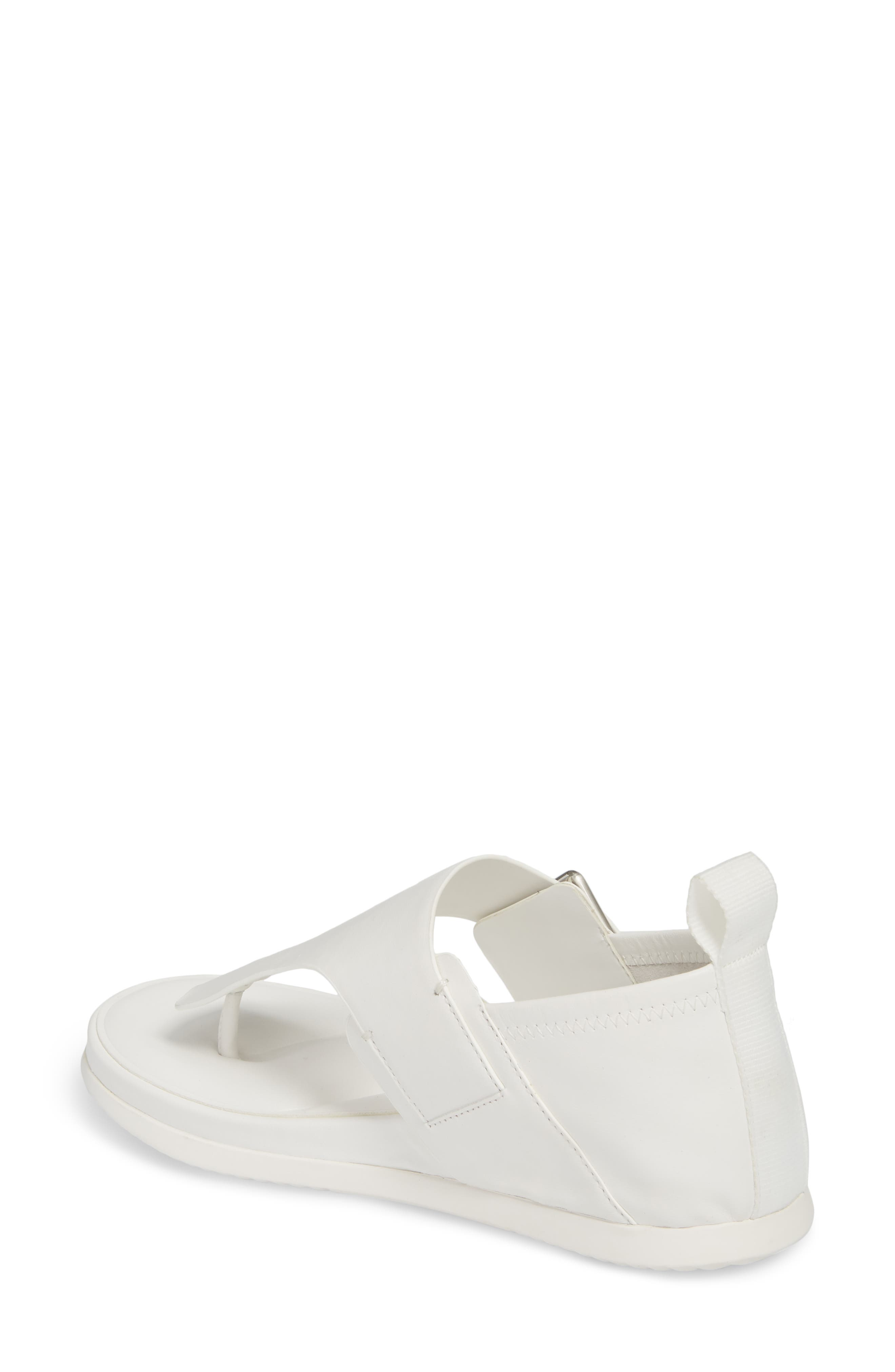Dionay Wedge Sandal,                             Alternate thumbnail 5, color,