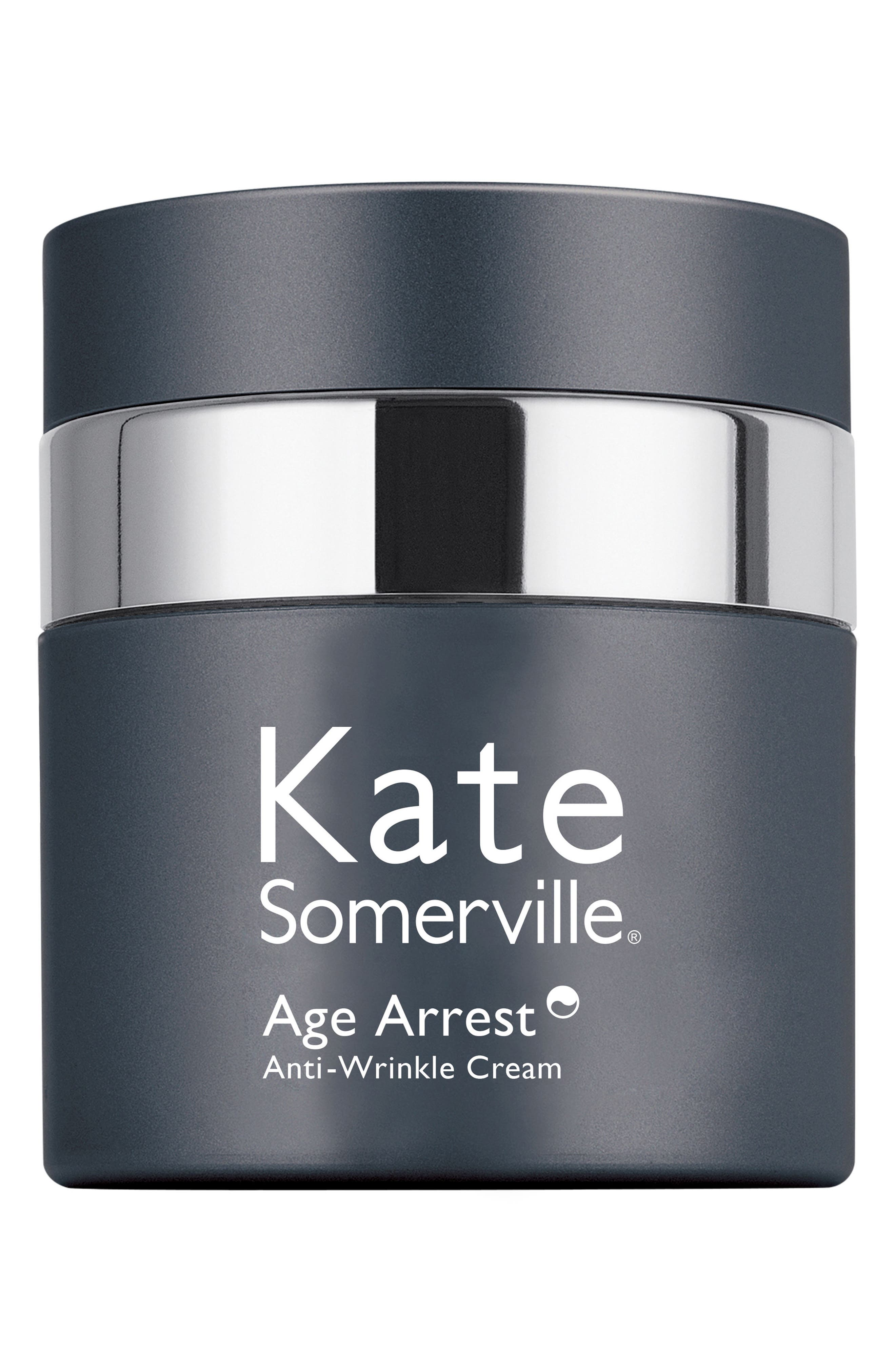Age Arrest Wrinkle Reducing Cream,                         Main,                         color, NO COLOR