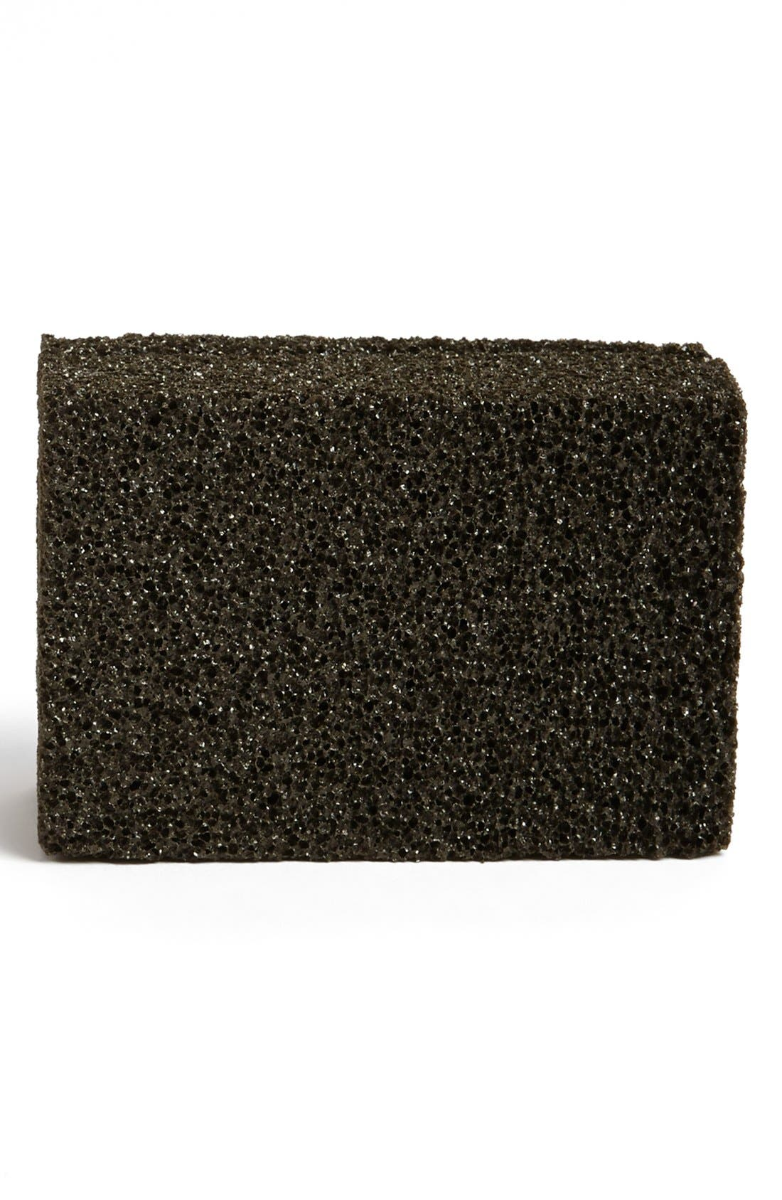 Sweater Stone Pill & Lint Removing Sweater Stone,                             Alternate thumbnail 2, color,                             BLACK
