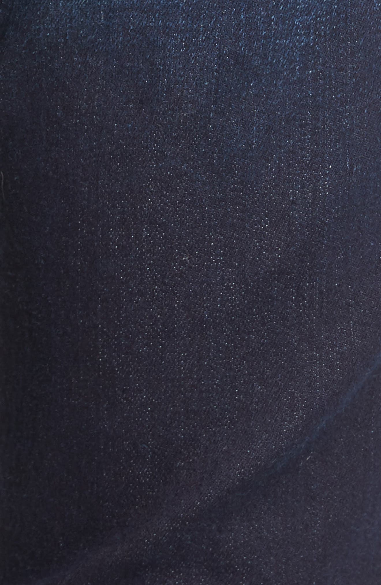Catherine Boyfriend Jeans,                             Alternate thumbnail 5, color,                             416