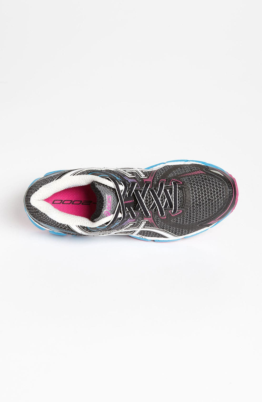 'GT 2000' Running Shoe,                             Alternate thumbnail 2, color,                             001
