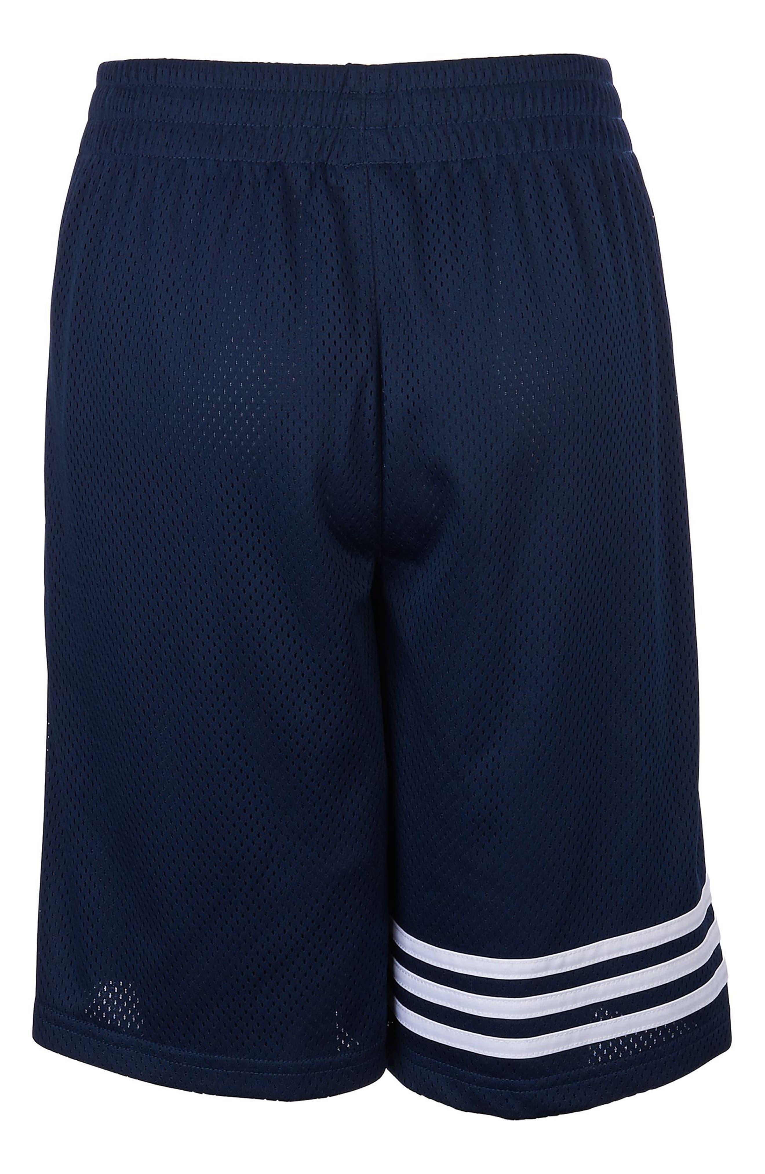 Replenishment Defender Shorts,                             Alternate thumbnail 6, color,