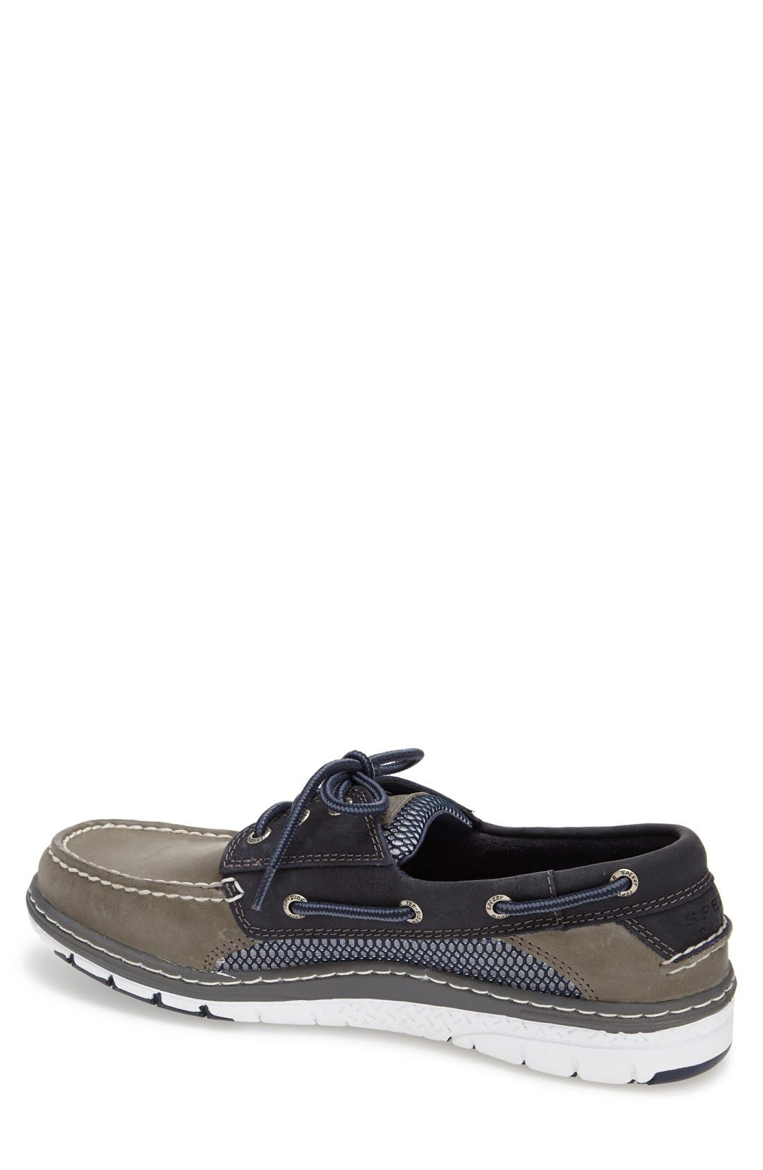 'Billfish Ultralite' Boat Shoe,                             Alternate thumbnail 67, color,