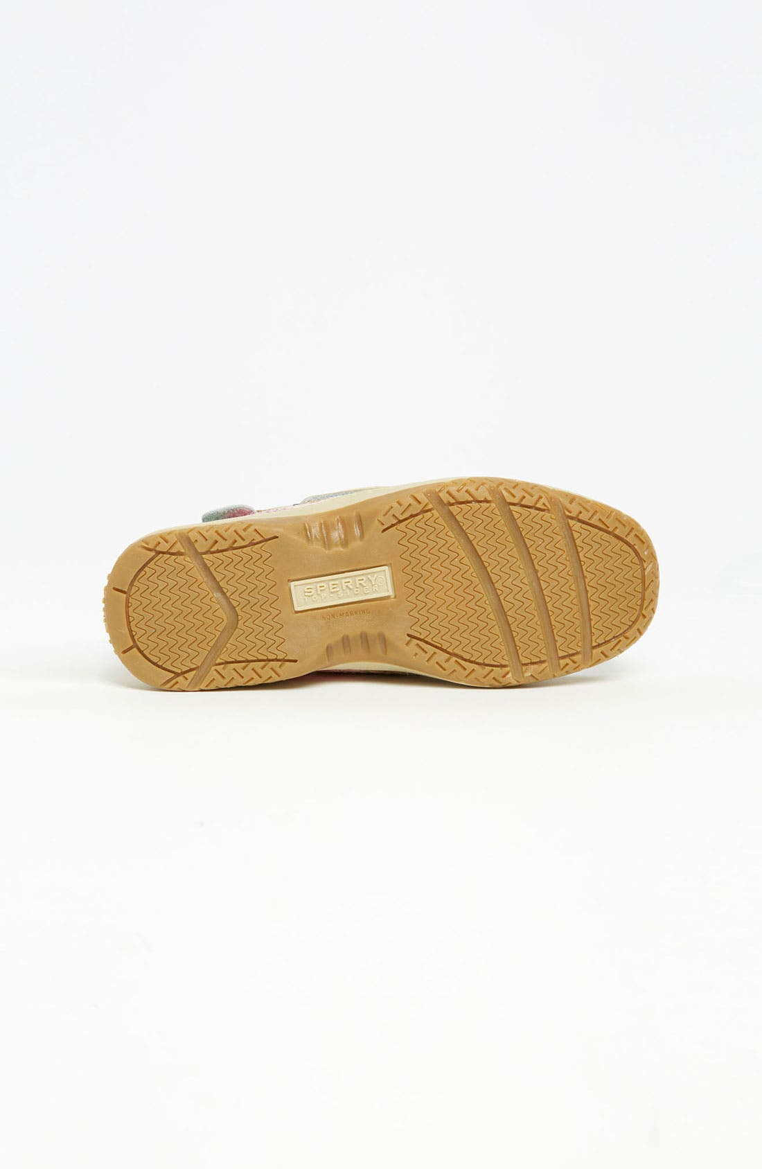 Sperry Top-Sider<sup>®</sup> 'Bluefish' Boat Shoe,                             Alternate thumbnail 2, color,